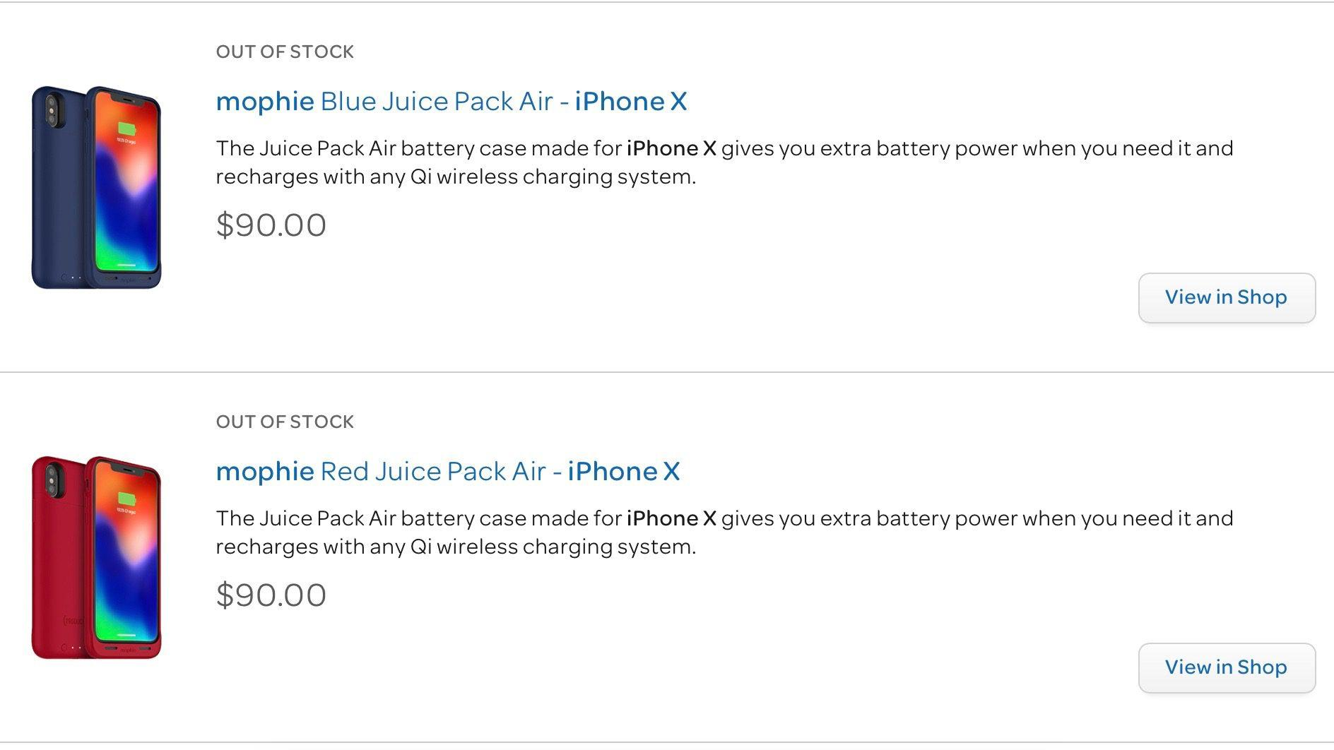 mophie-juice-pack-air-for-iphone-x