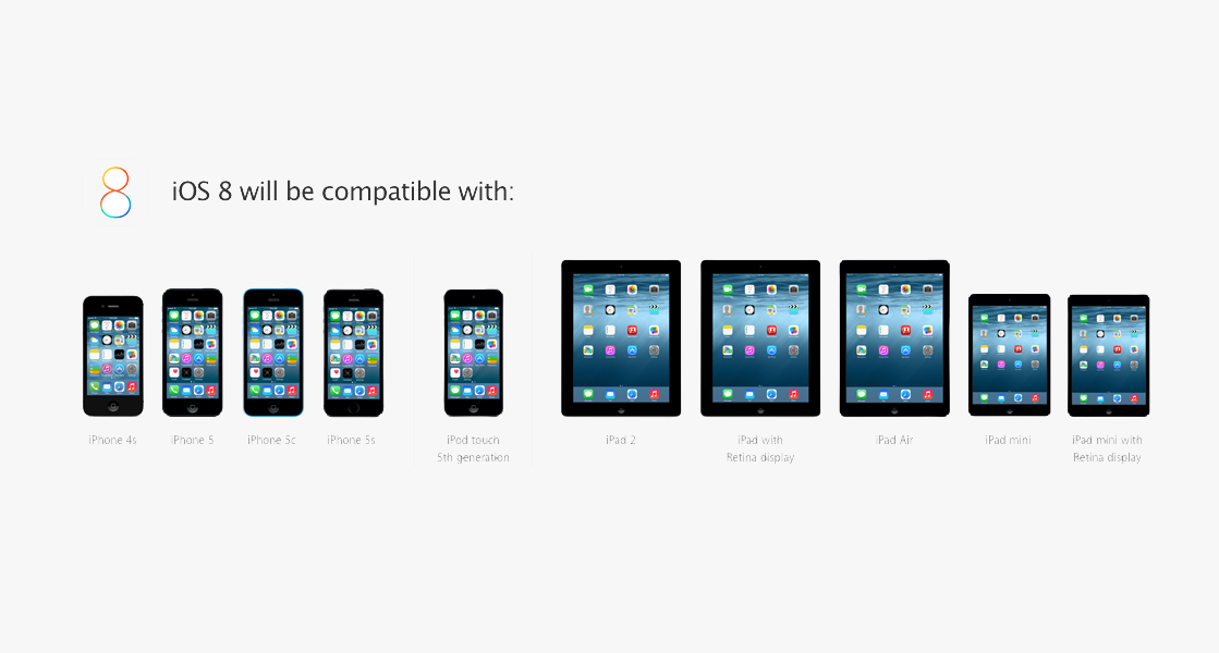 ios-8-compatible.png
