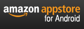 Amazon Appstore for Android
