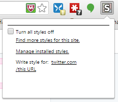 write-style-for-this-url.png