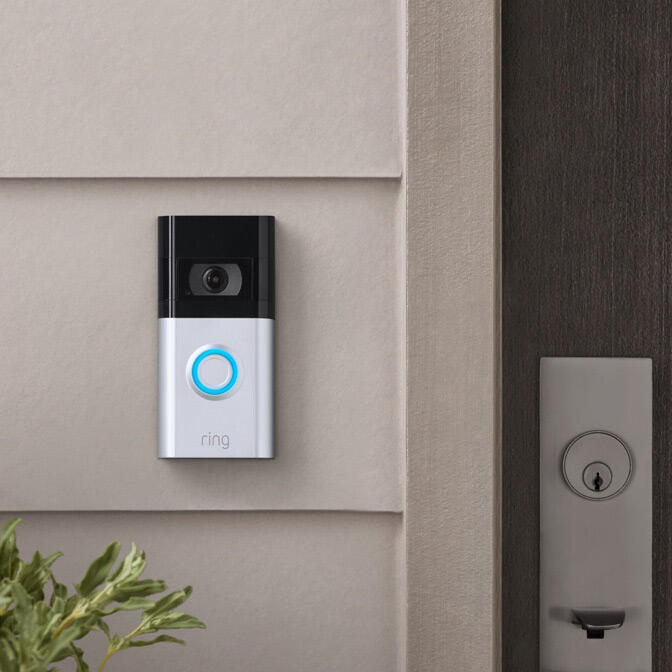 ring-video-doorbell-4-intro-mobile-336x3362x