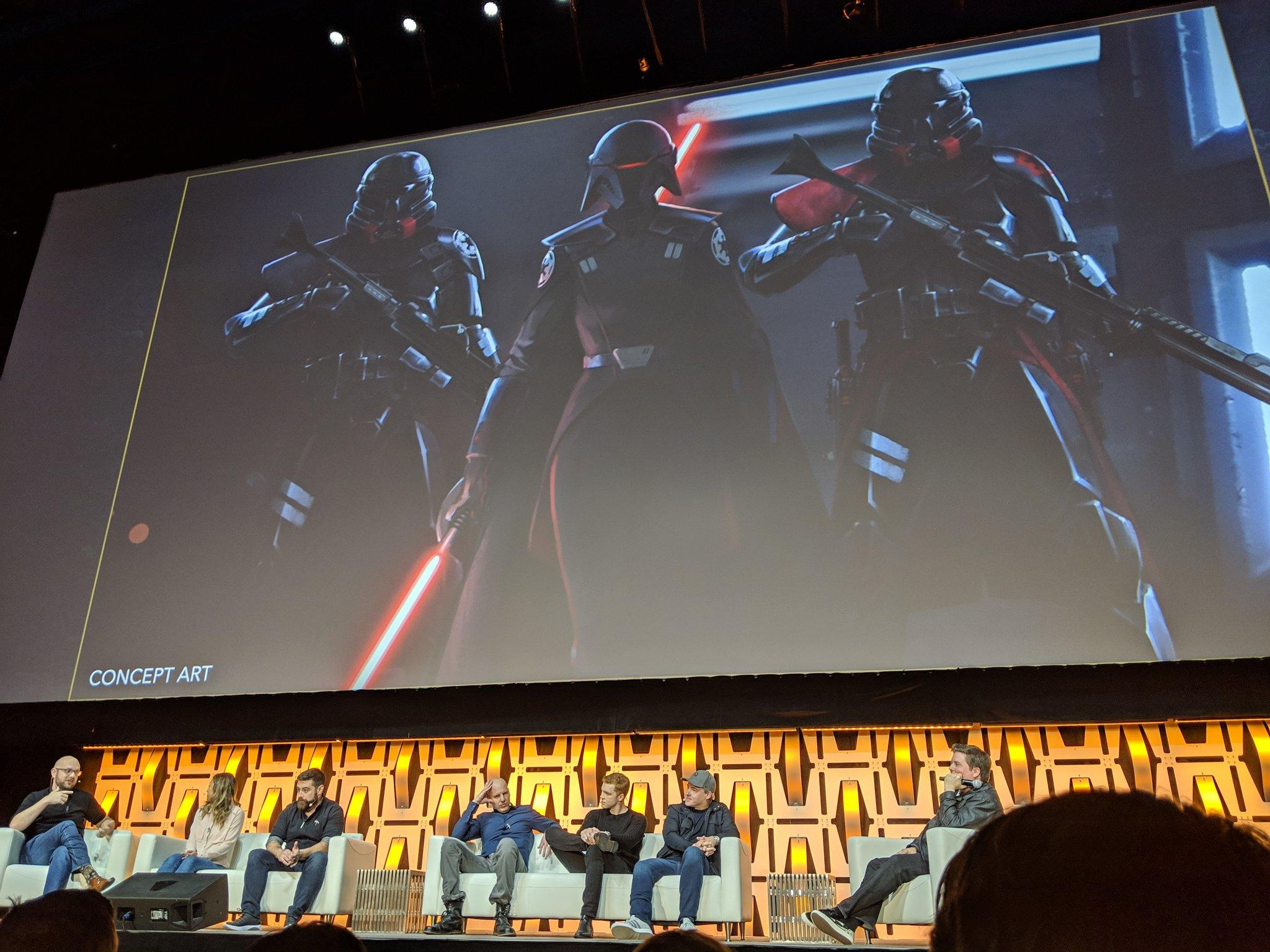star-wars-jedi-fallen-order-second-sister-purge-troopers-mike-sorrentino-cnet