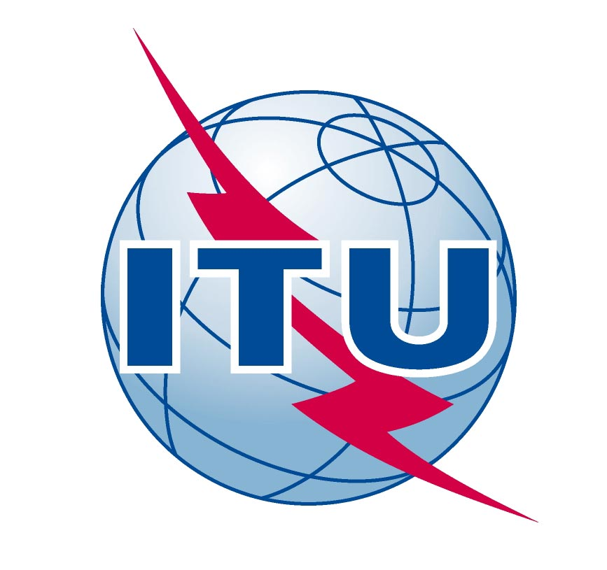 The International Telecommunication Union is expected to finalize the G.fast standard in late 2014 or early 2015.