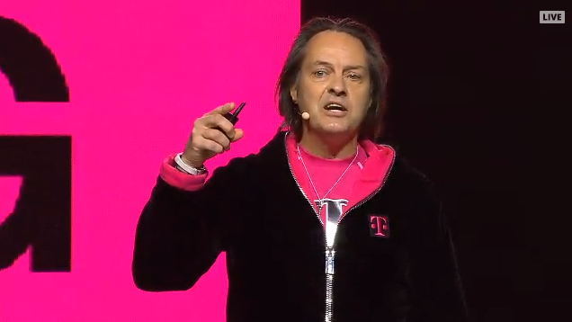 tmobile-johnlegere-uncarrier10.png