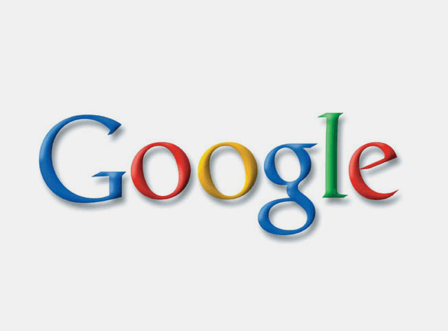The antitrust investigation of search giant Google could take years.