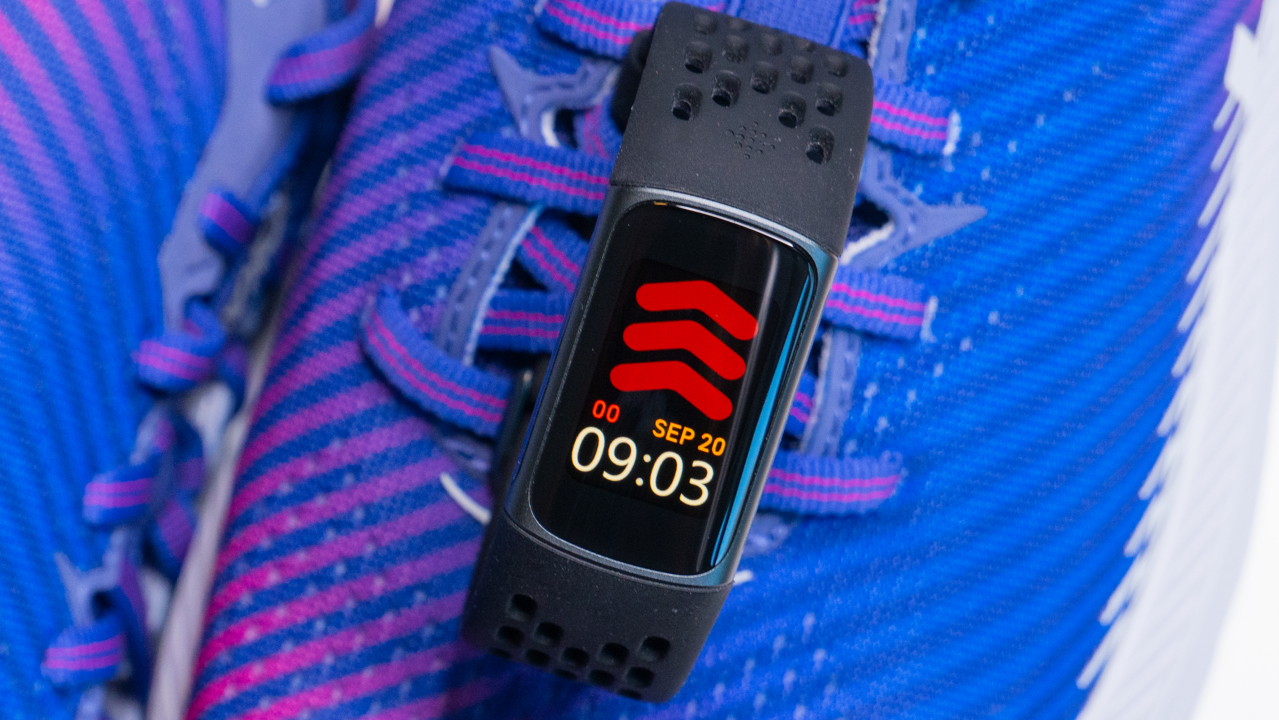 fitbitcharge5-1