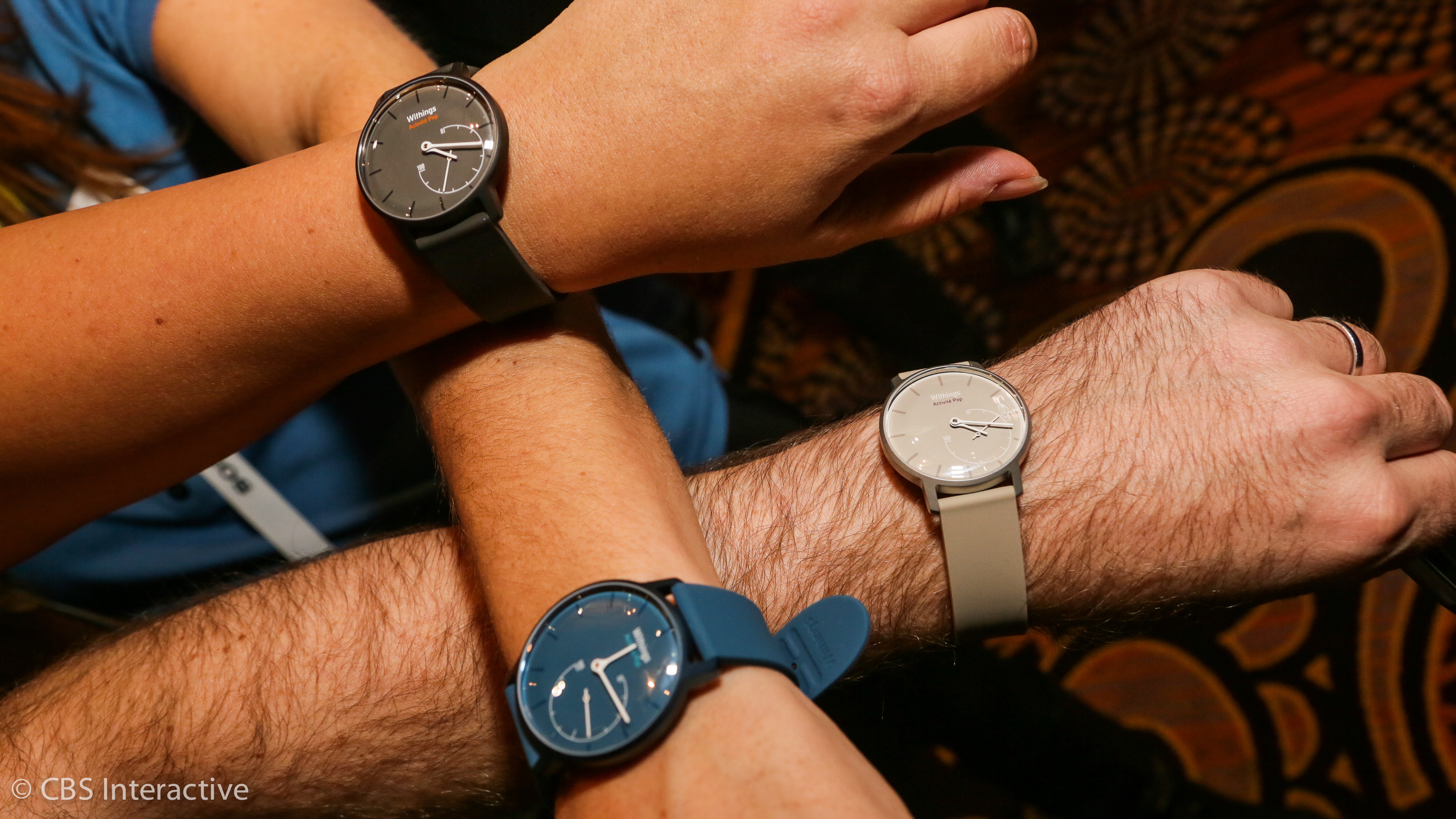 withings-activite-pop-ces-unveiled-002.jpg