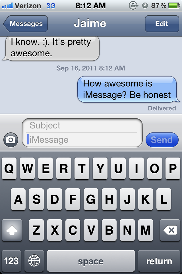 6_Getting_Started_iMessage.png