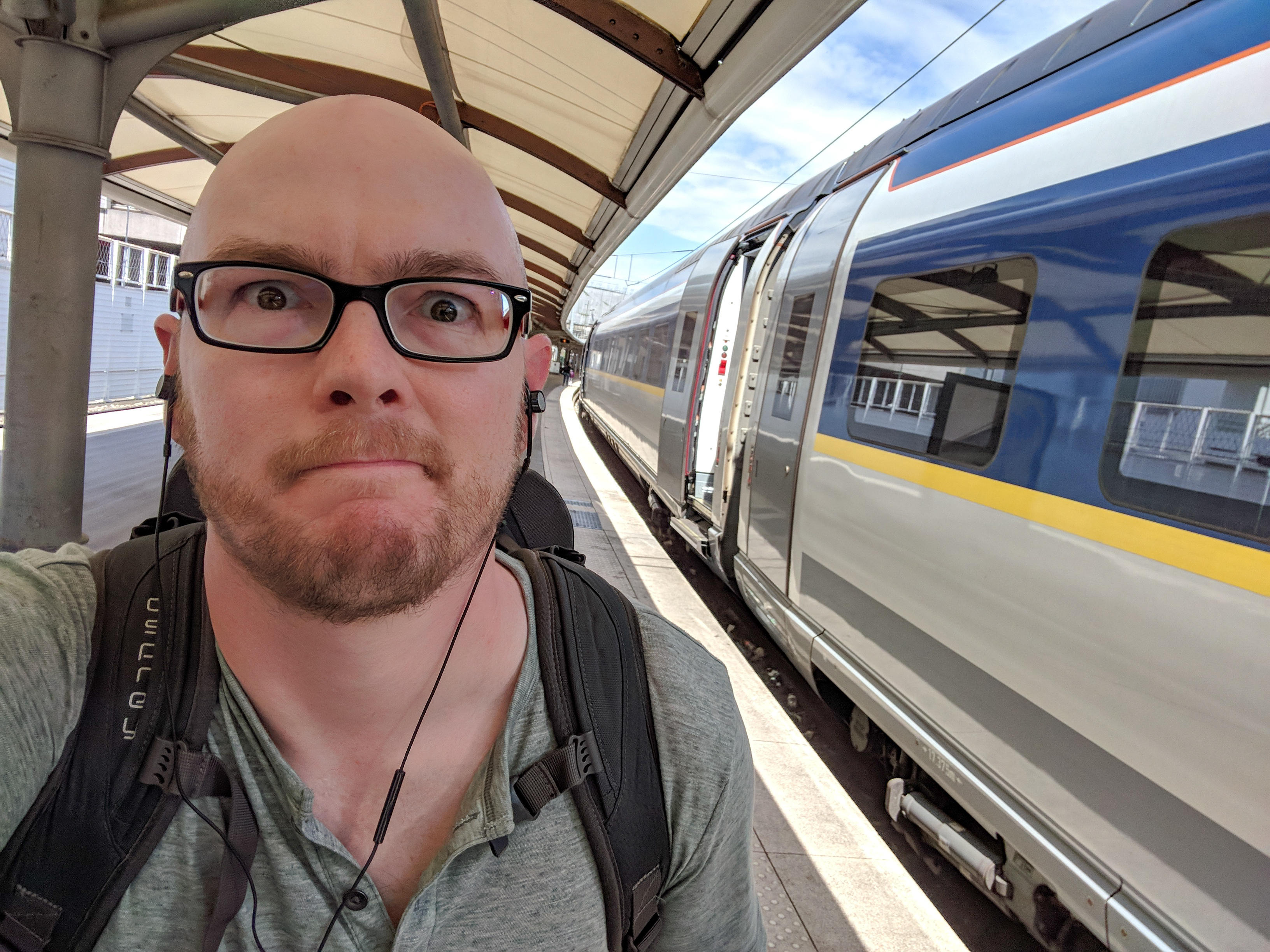 14h-to-spain-by-train-11-of-27