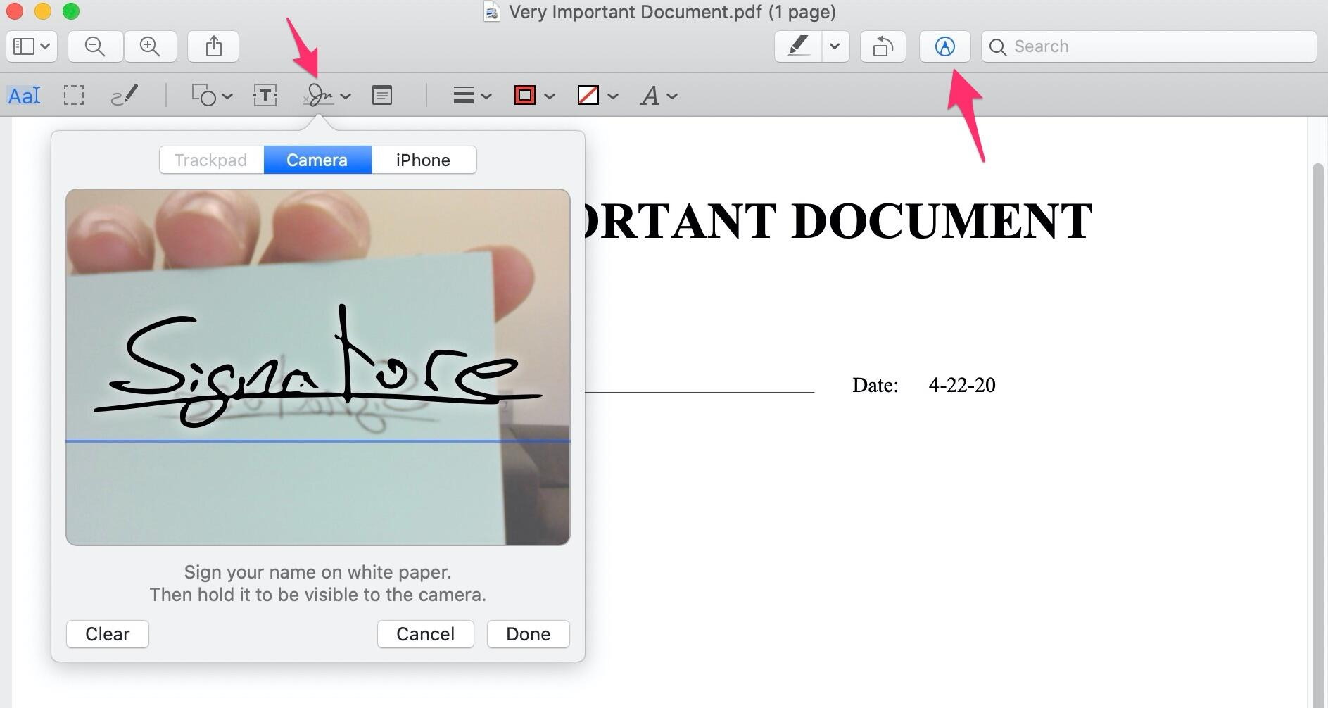 add-signature-to-preview