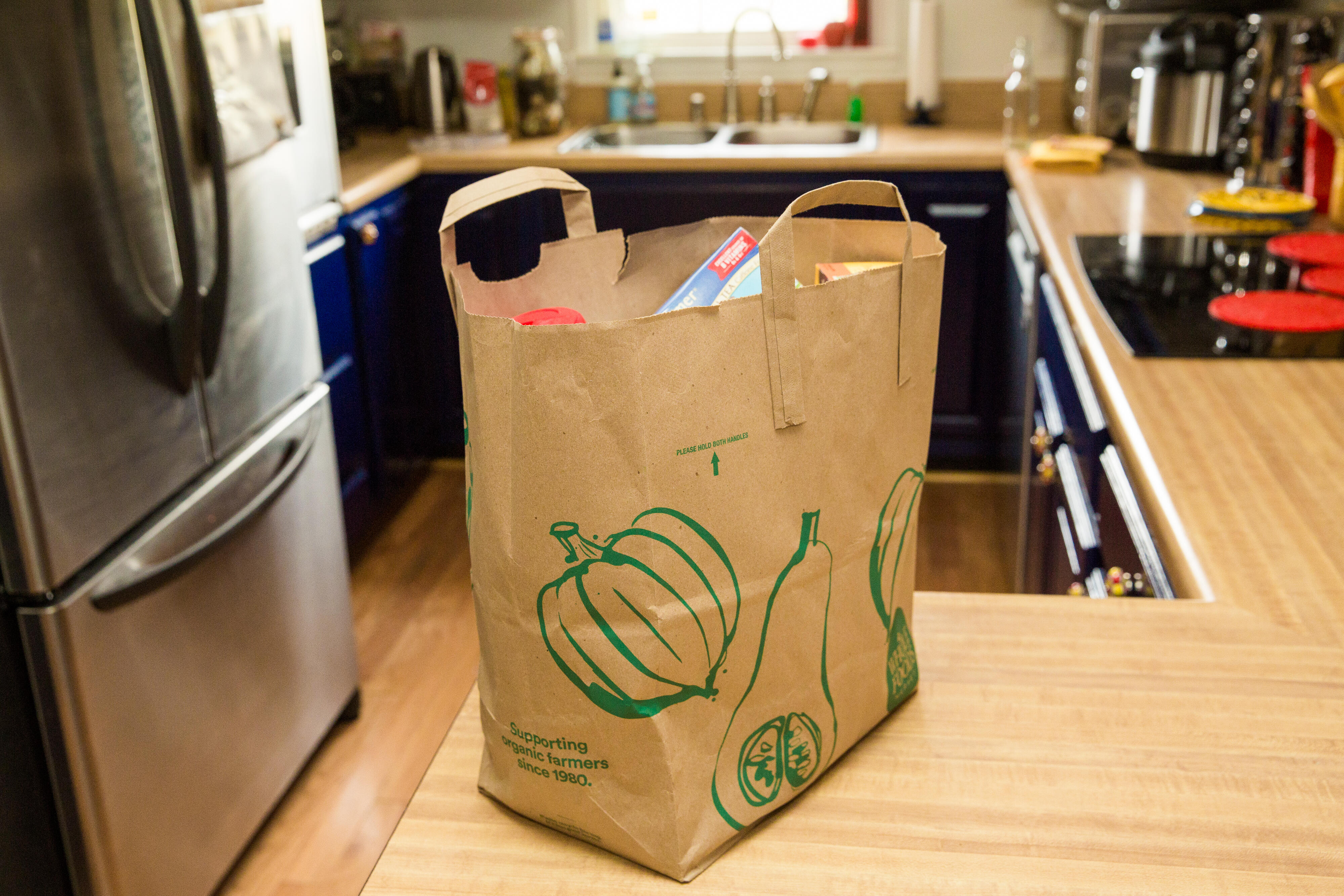 04-bag-of-groceries-at-home-whole-foods-paper