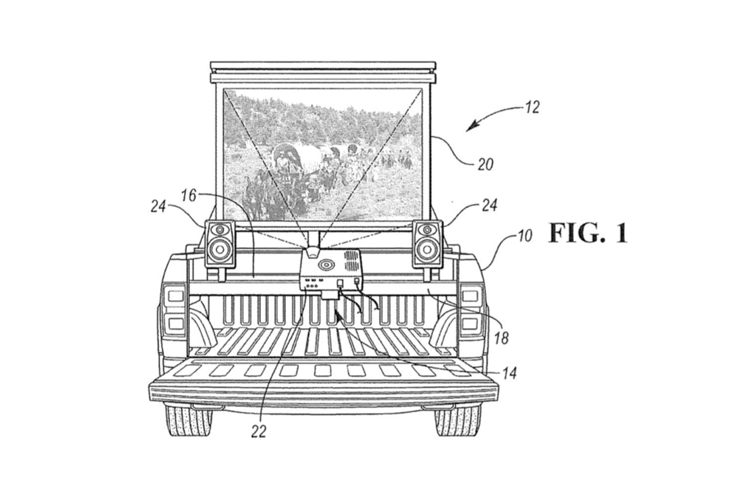 ford-truck-bed-patent-promo