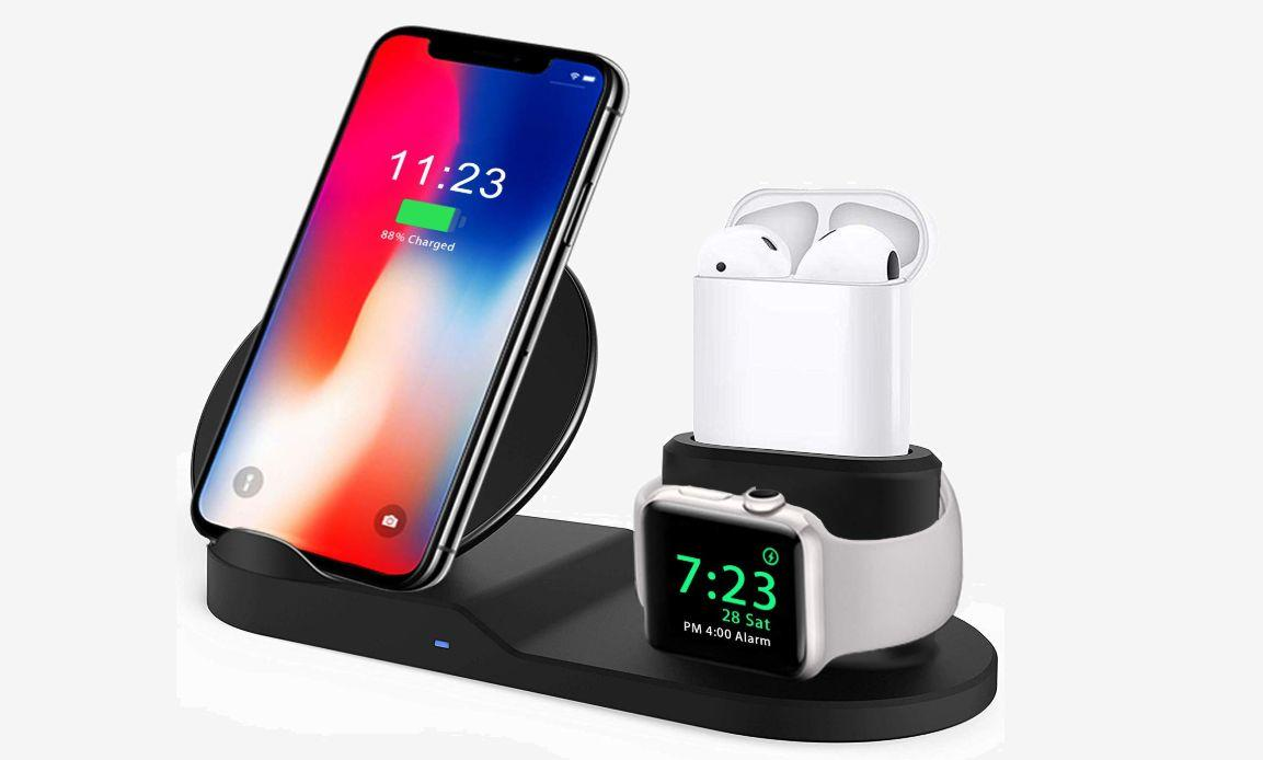 3-in-1-apple-charging-station