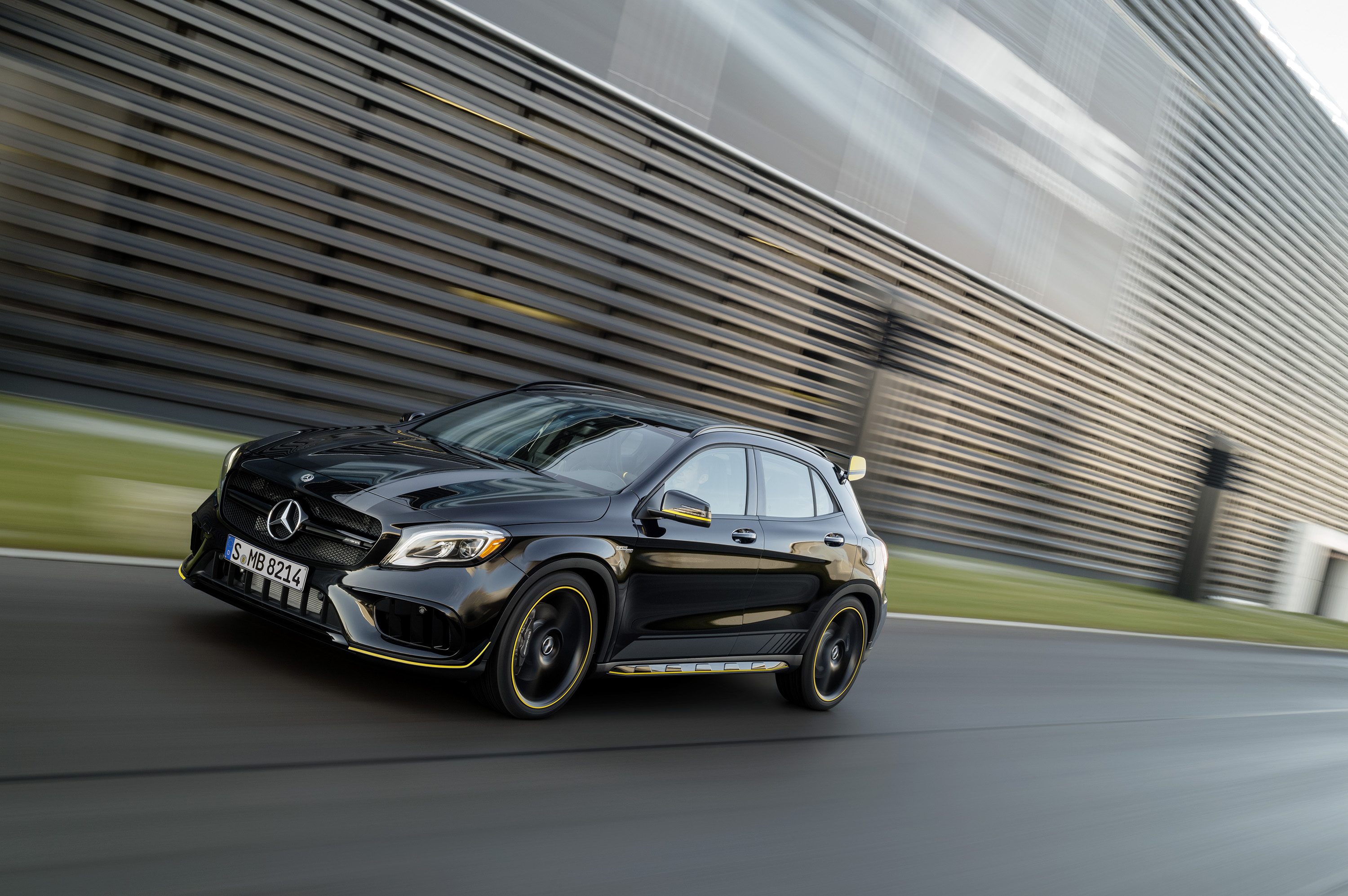 2021-mercedes-amg-gla45-cropped-for-door.png