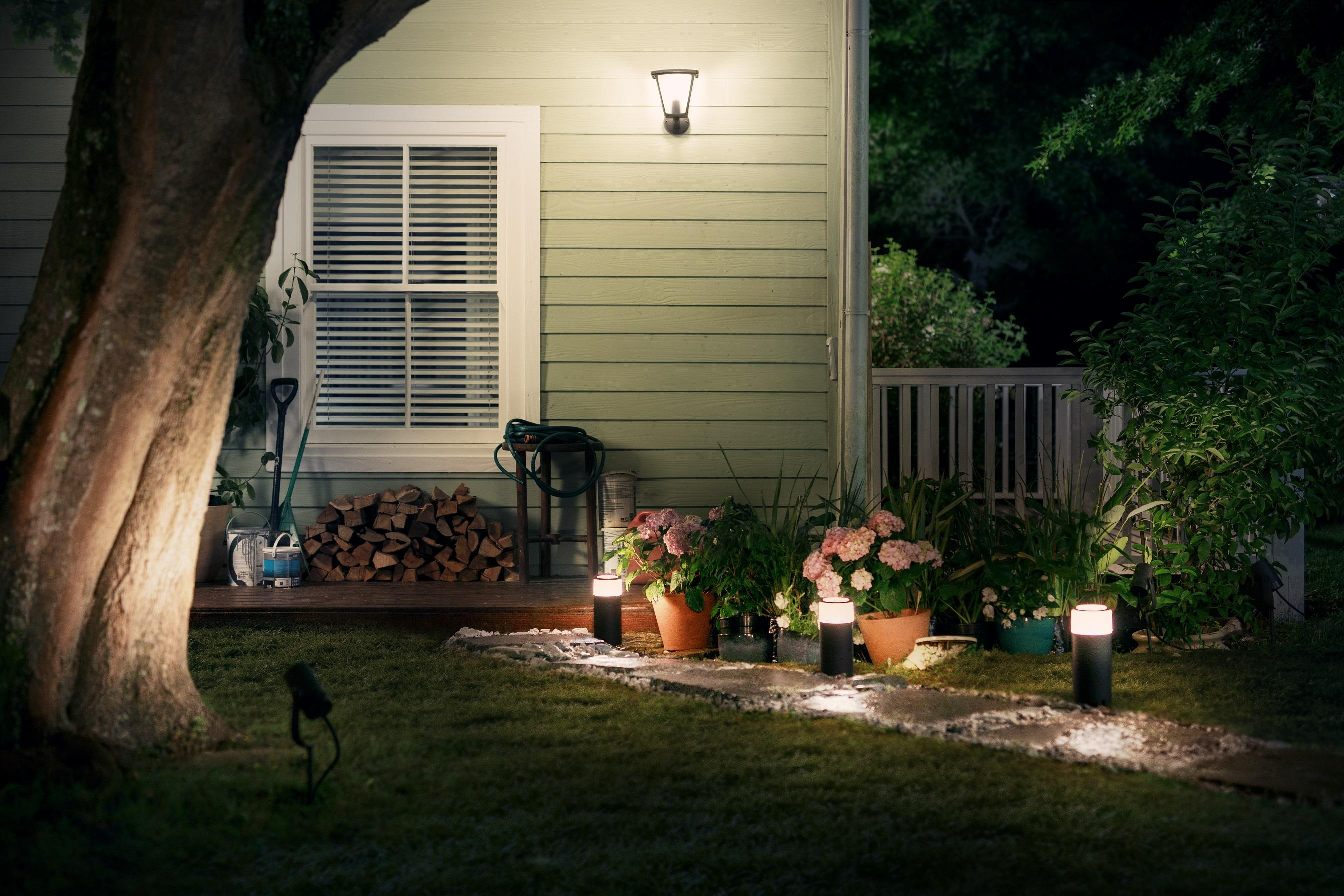 light-up-your-homes-exterior-with-philips-hues-outdoor-line