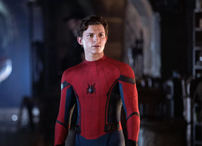 tom-holland-cropped-for-door2