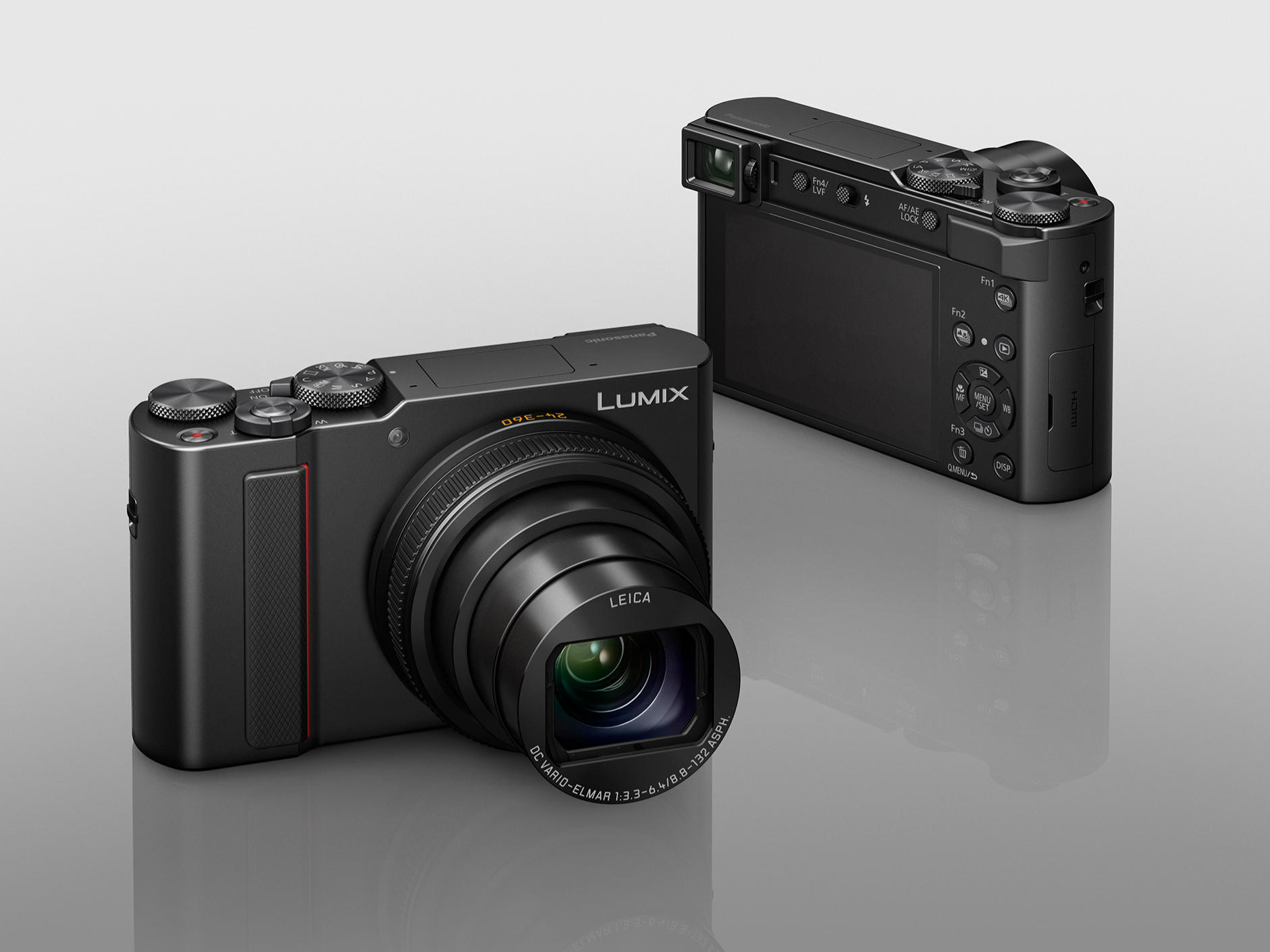 panasonic-zs200-back-and-front-43