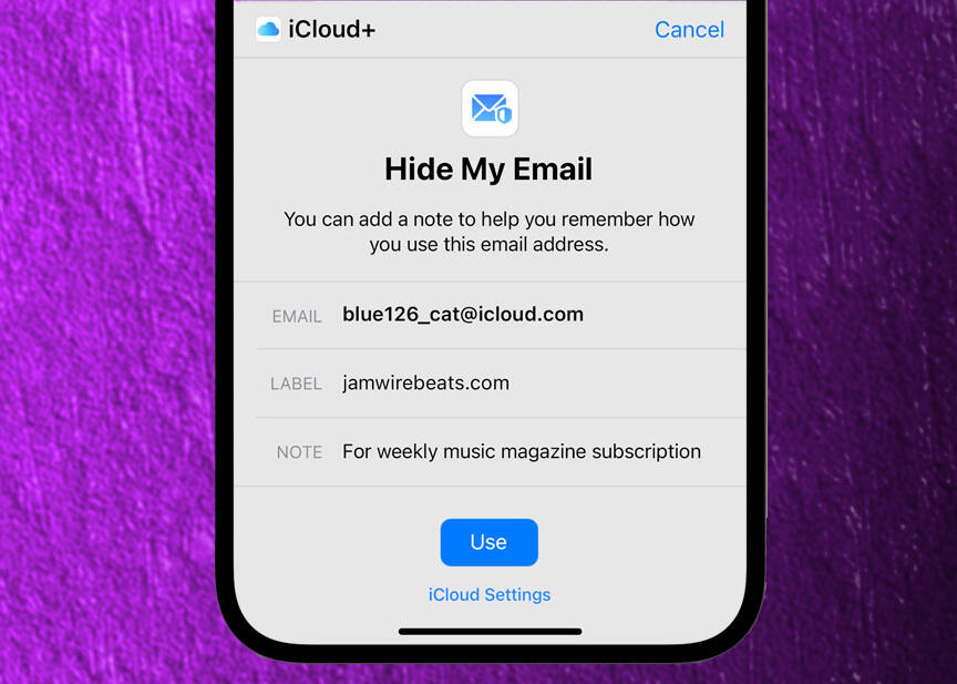 hide-my-email-ios-15