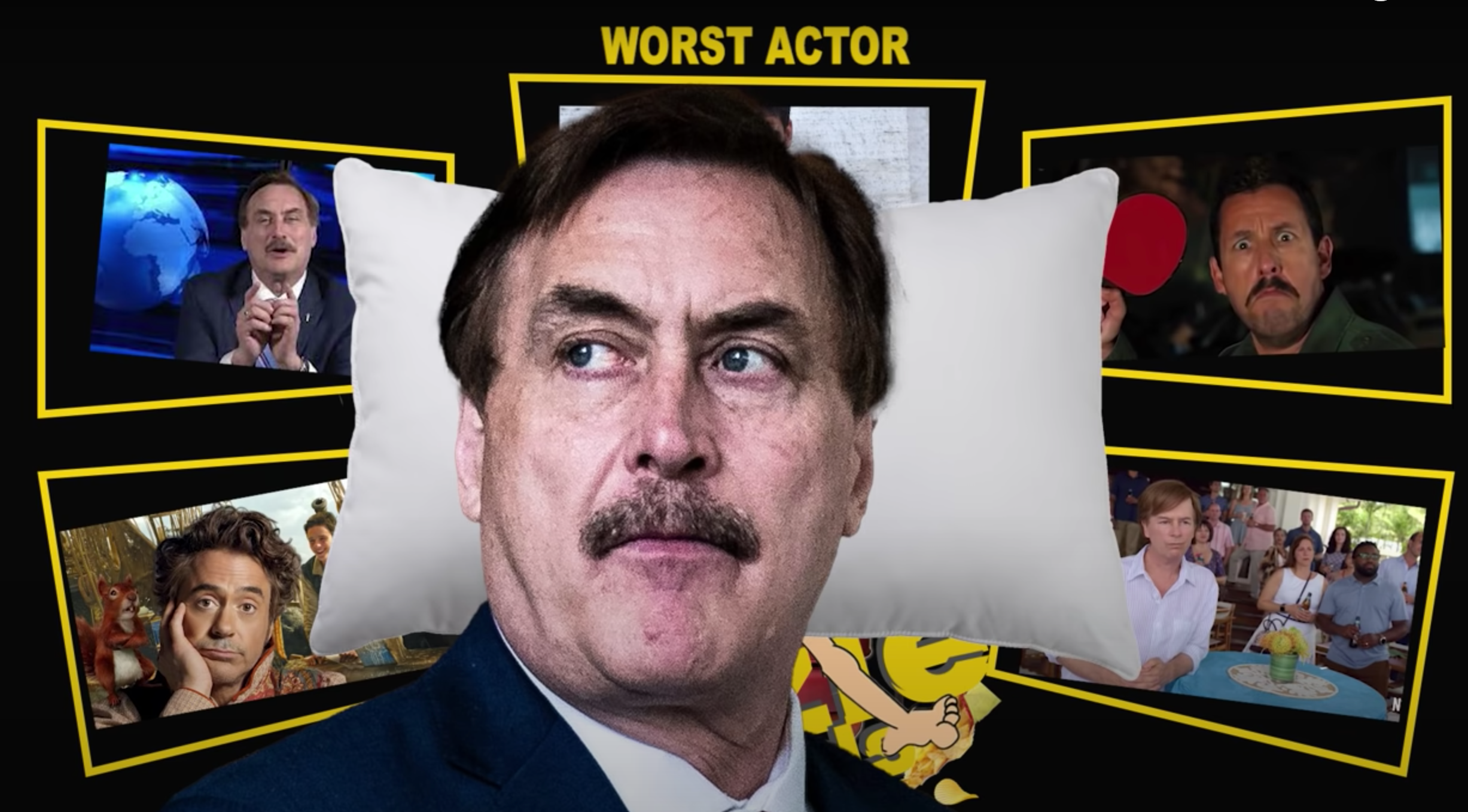 mike-lindell-razzies.png