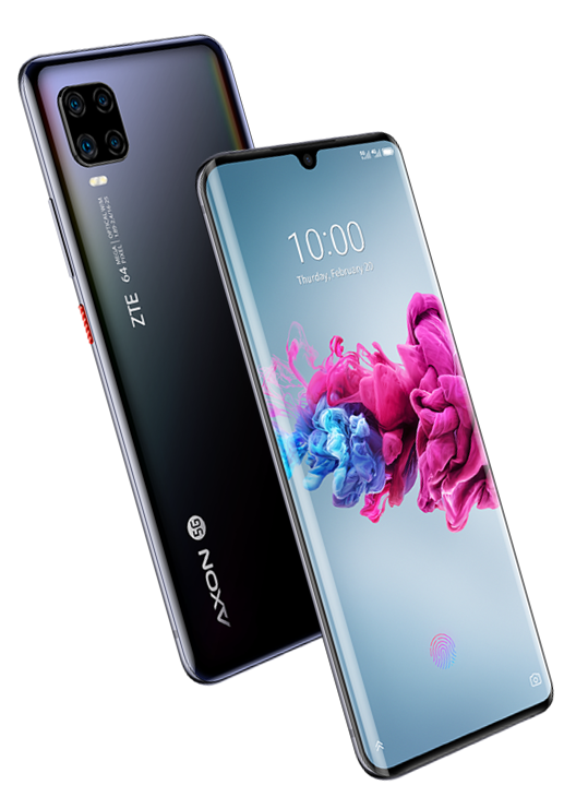 axon-11-5g-front-and-back-side-view.png