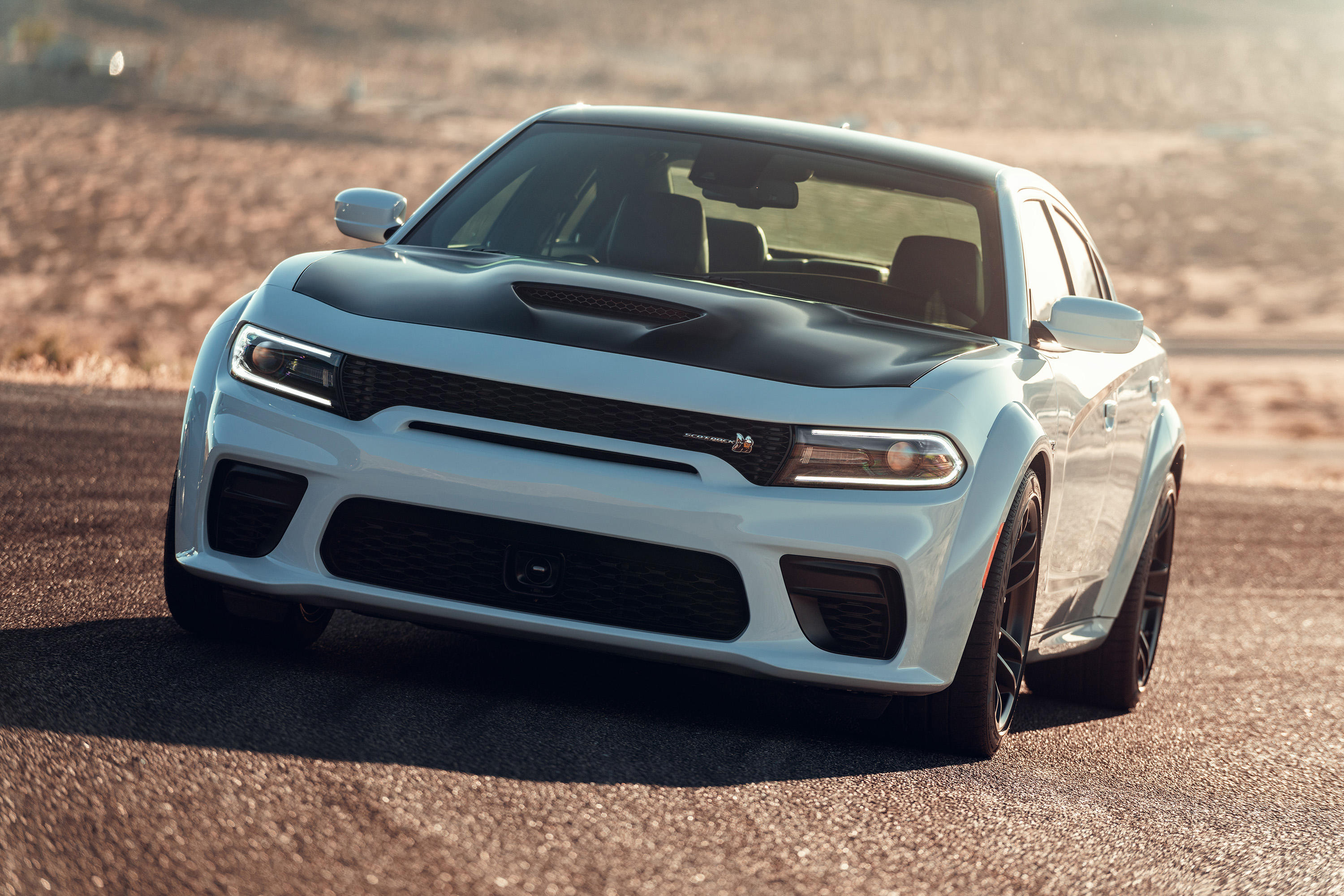 2020-dodge-charger-scat-pack-widebody-51