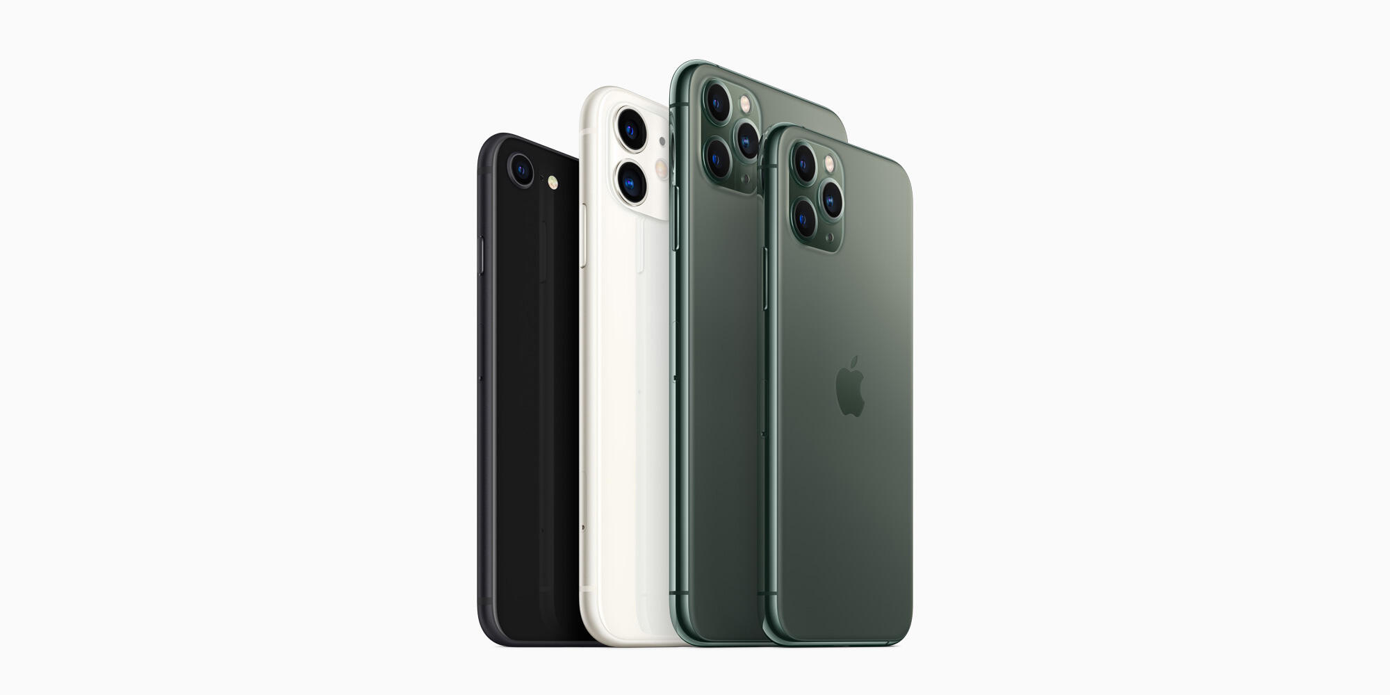 iphone-se-blk-iphone-11-offwht-iphone-11-promax-drkgrn-iphone-11-pro-drkgrn-family-twitter