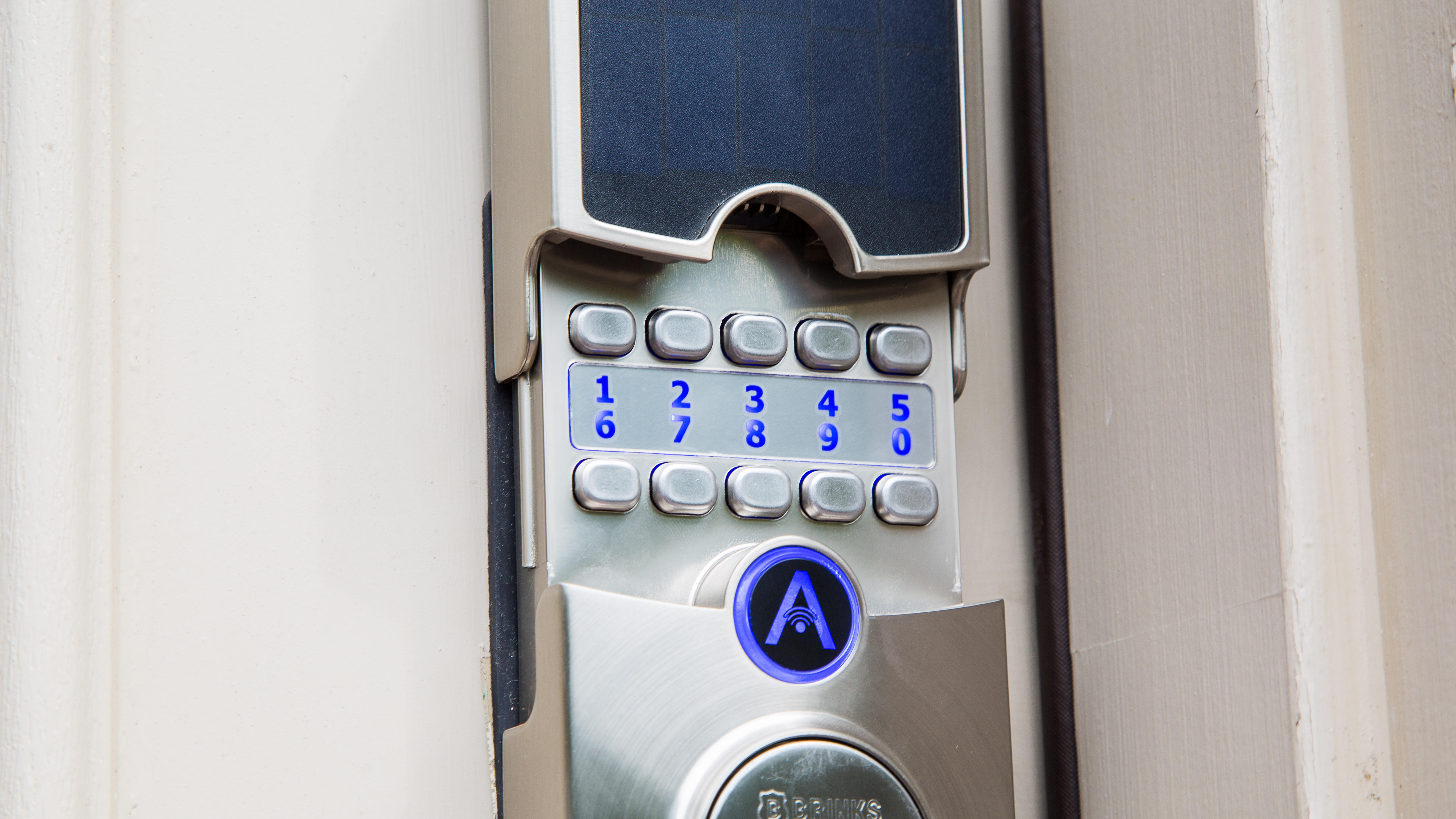 array-by-hampton-connected-lock-3
