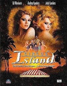 220px-circus-island-poster