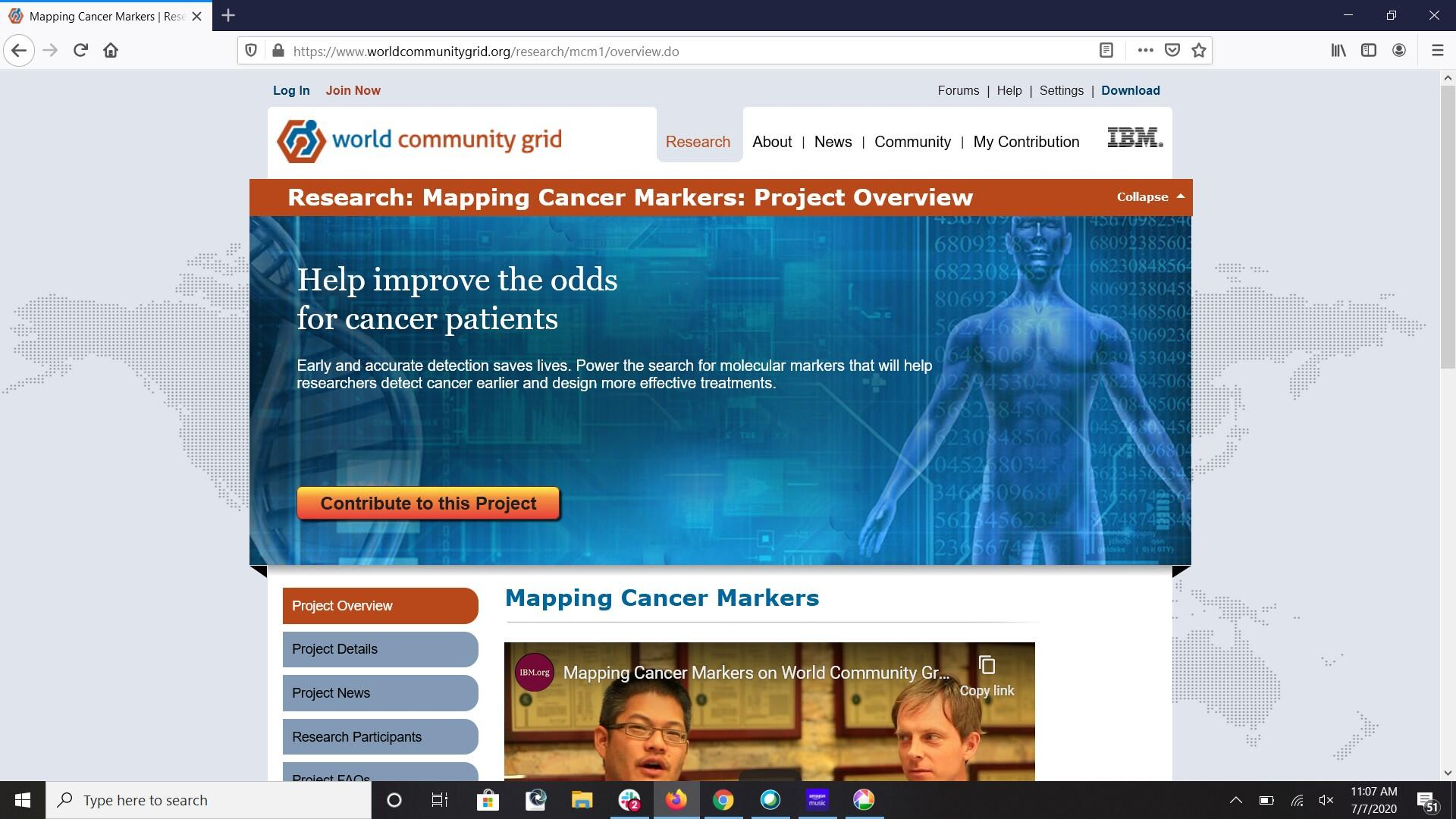wcg-screenshot-mapping-cancer-markers