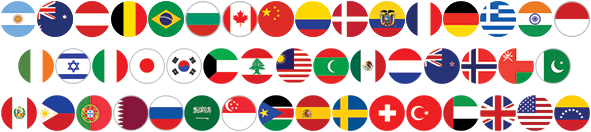 flags0.png