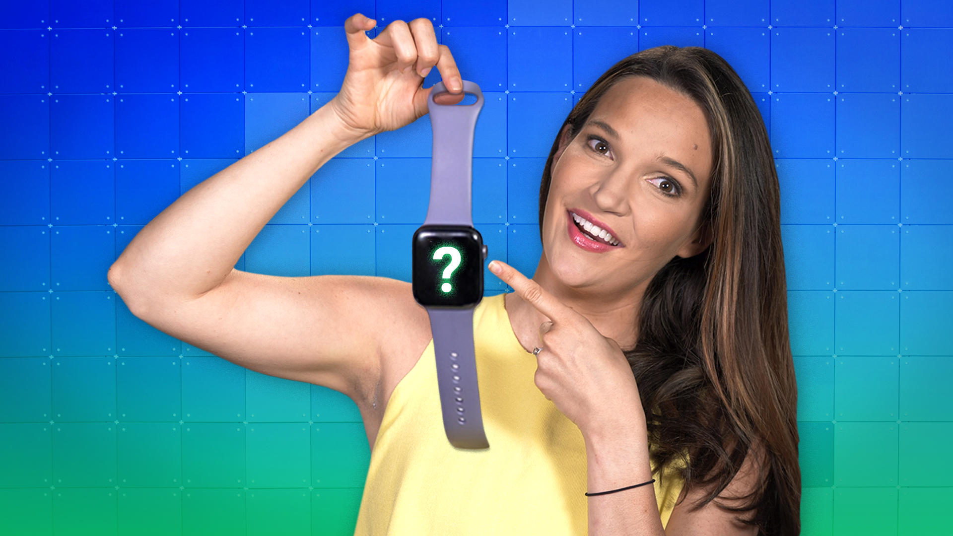 Video: New Apple Watch on the way, but maybe not a Series 5