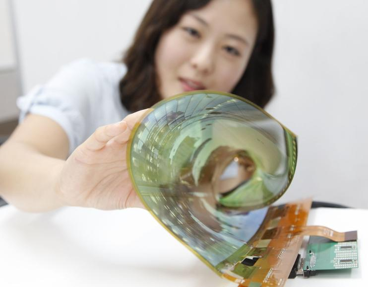 lg-display-18-inch-flexible-oled-panel-to-be-showcased-at-sid-2015.jpg