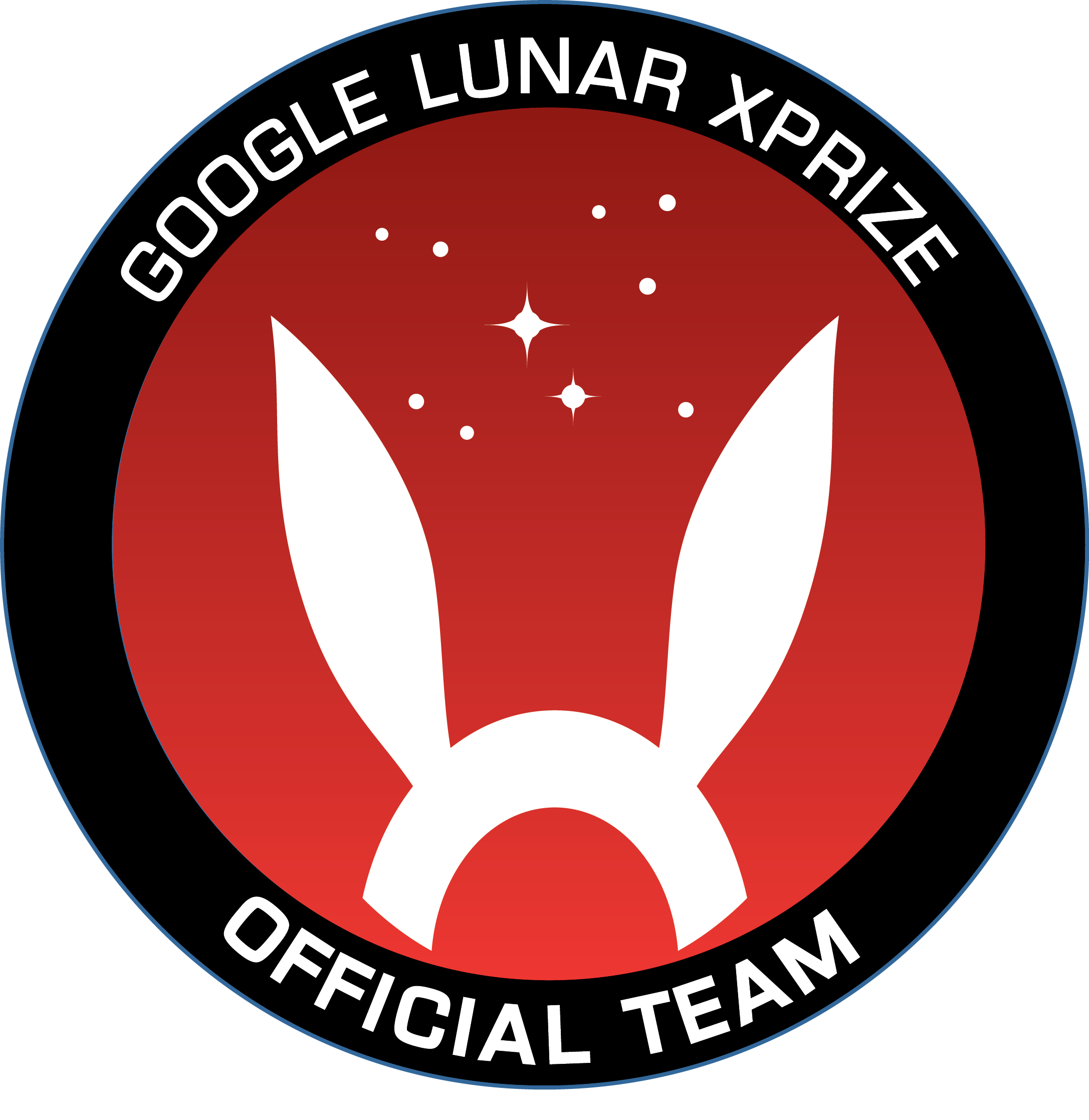 rs9006new-glxp-team-logo-haruto.png