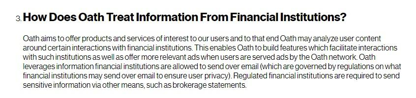 financial-institutions-oath