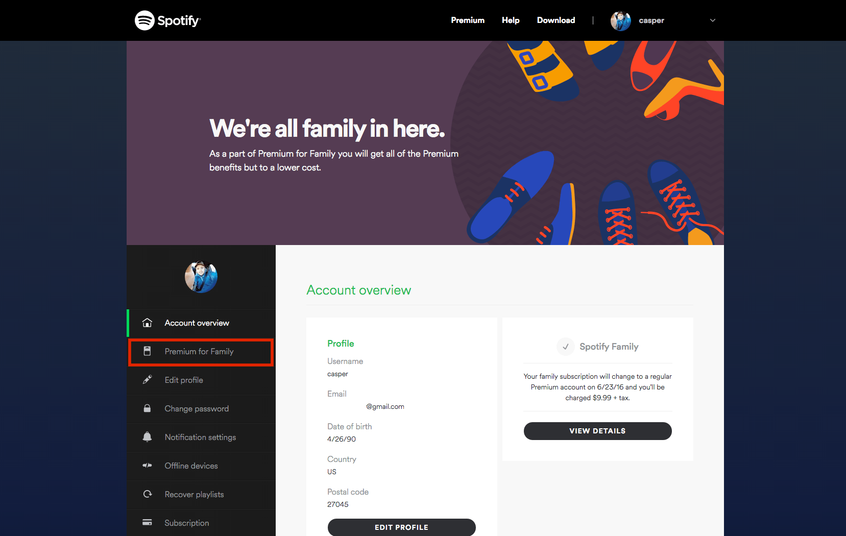 spotify-for-family.png