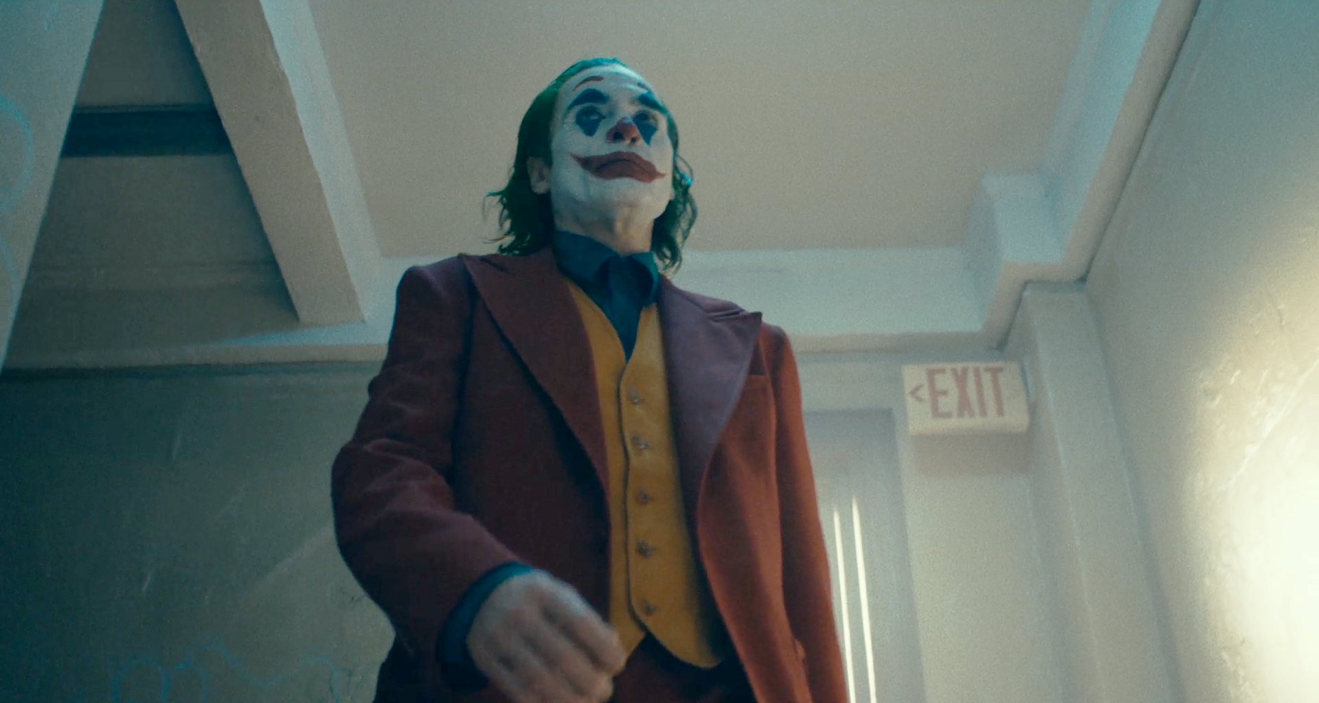 Video: Joker: Everything we know (so far)