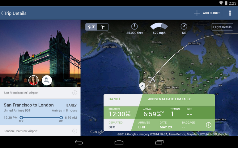 flighttrack-5-android.png