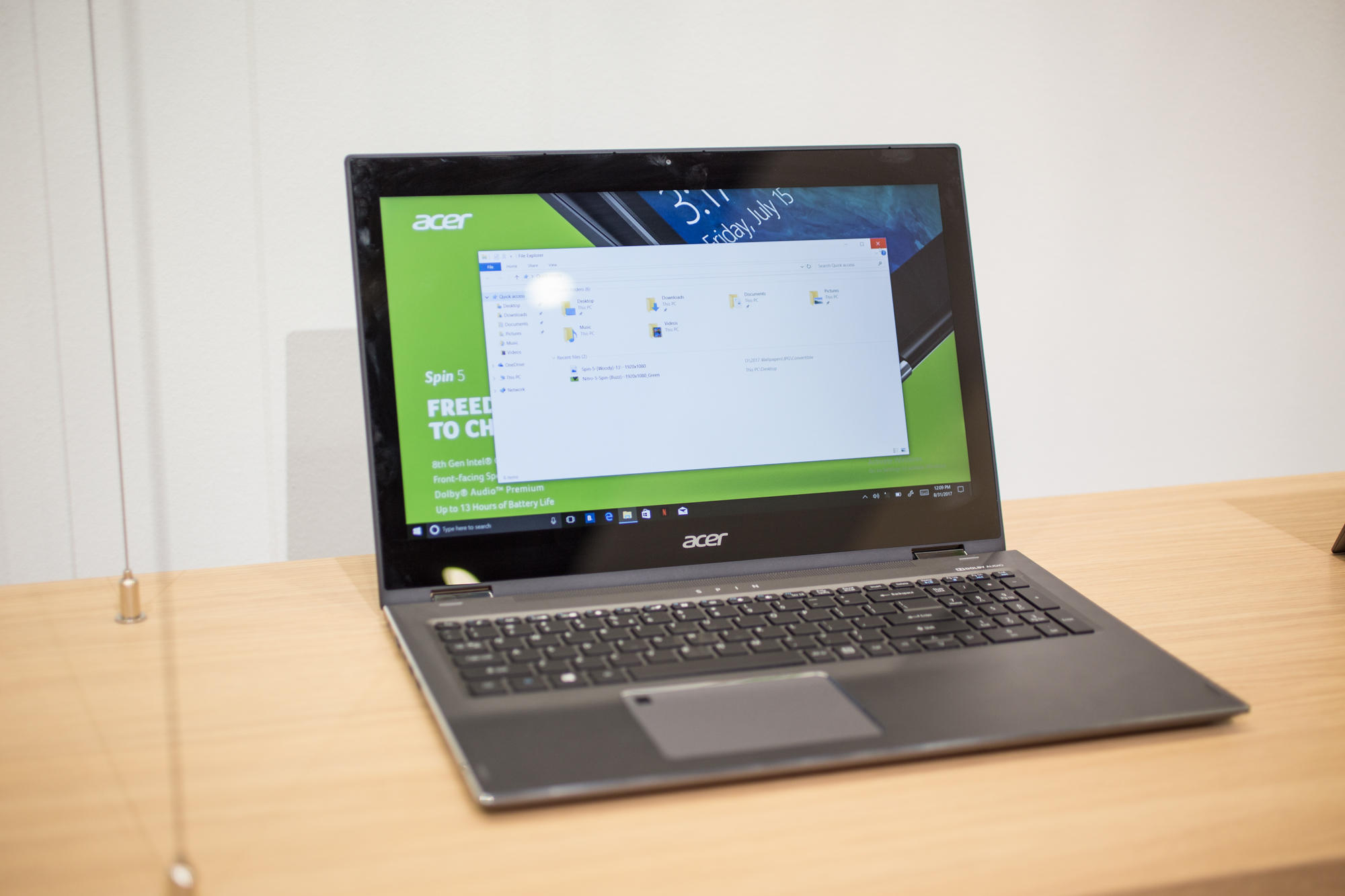 acer-ifa-spin-5-15-2