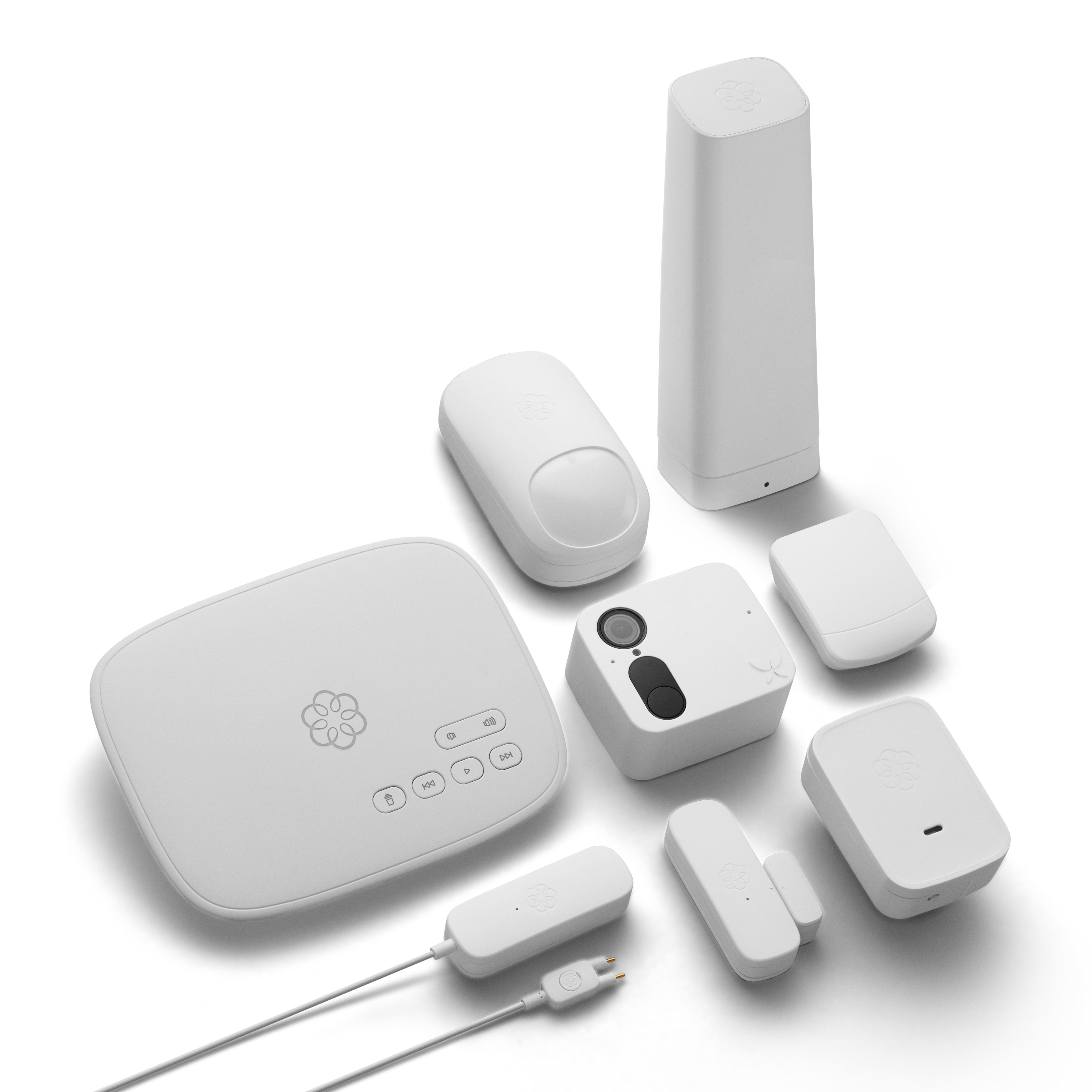 ooma-smart-security-products-with-ooma-connect-4g-tight3