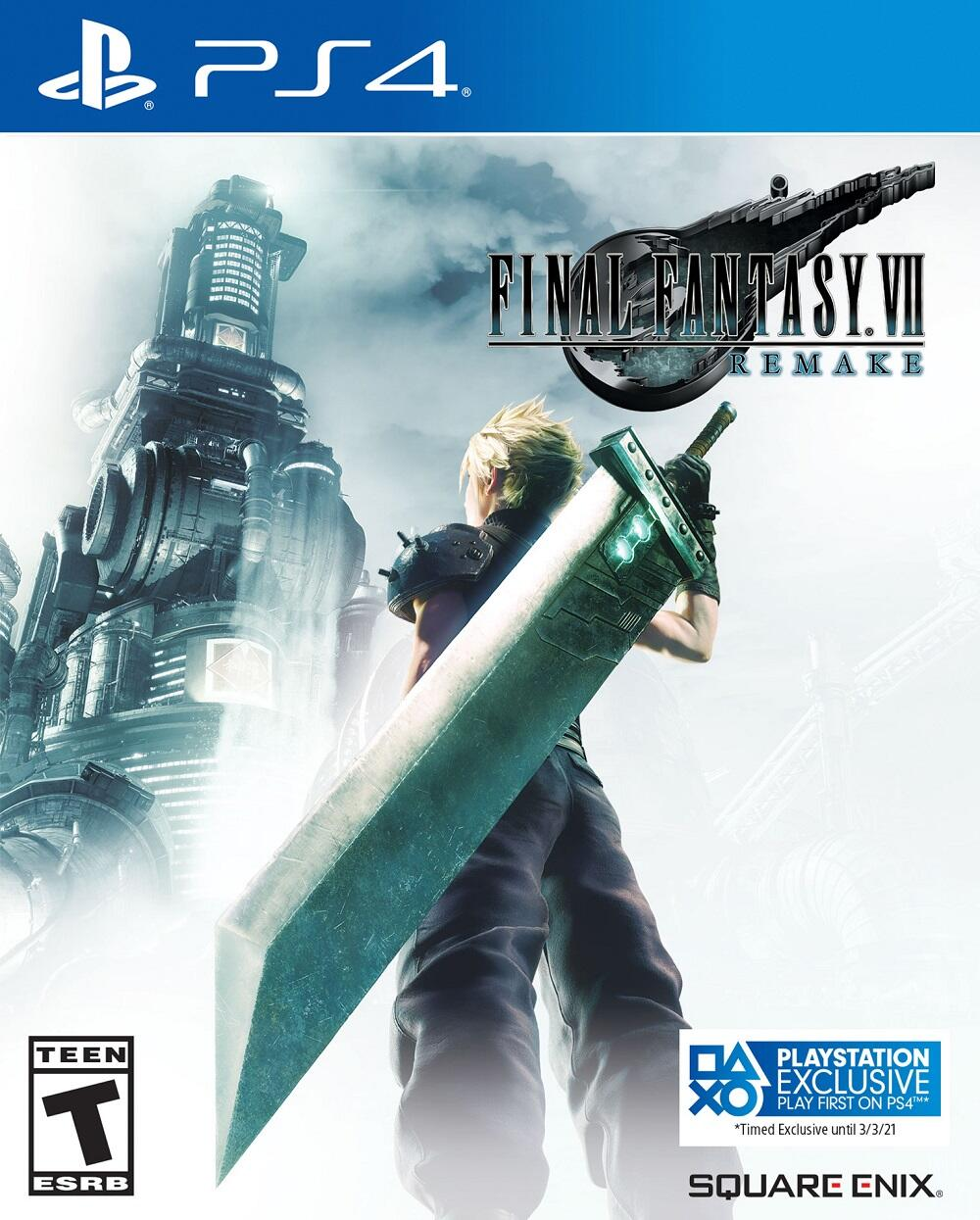 ff7-ps4-2d-v2-copy
