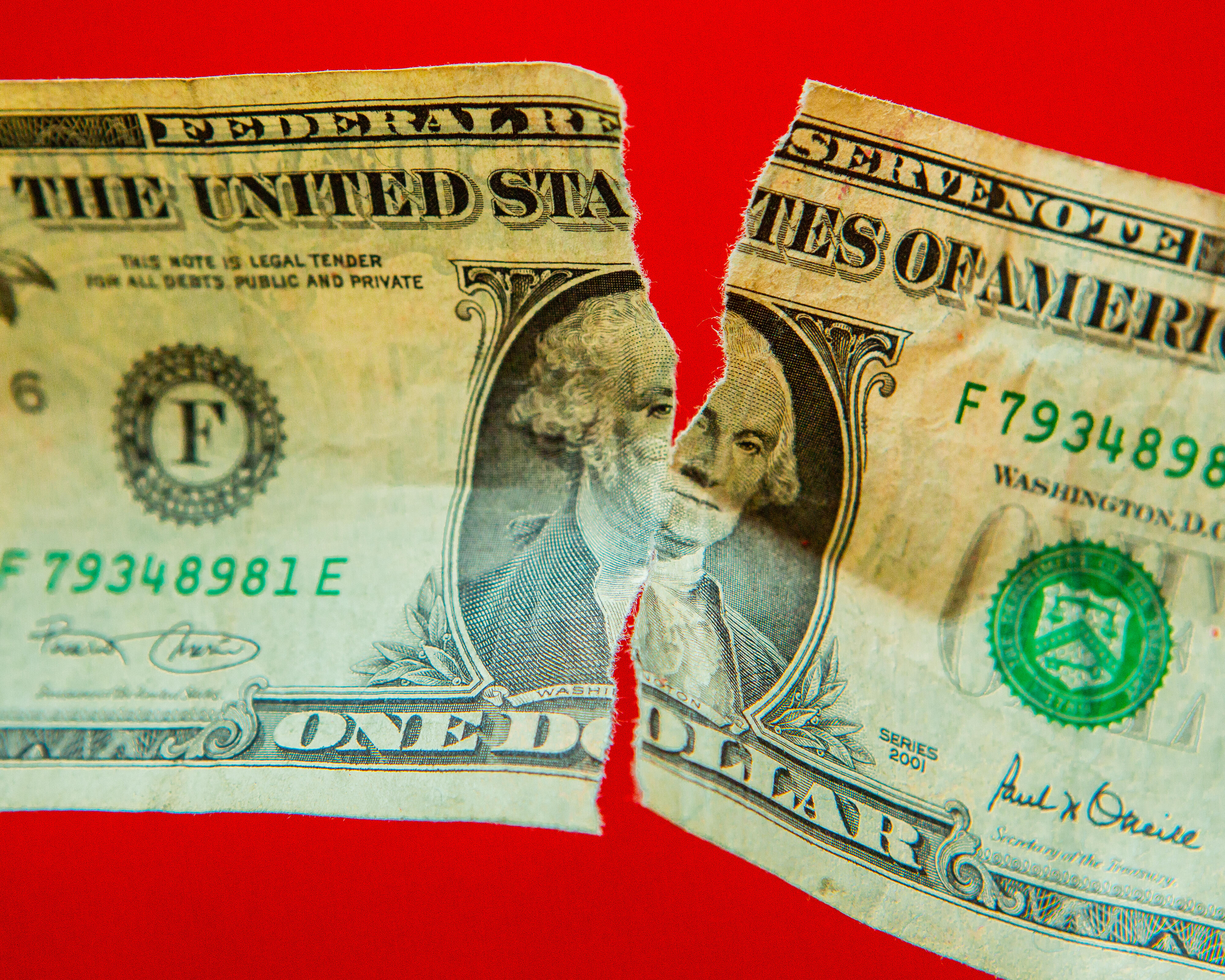 Stimulus Check Smaller Than You Expected Here Are 6 Reasons Why Cnet