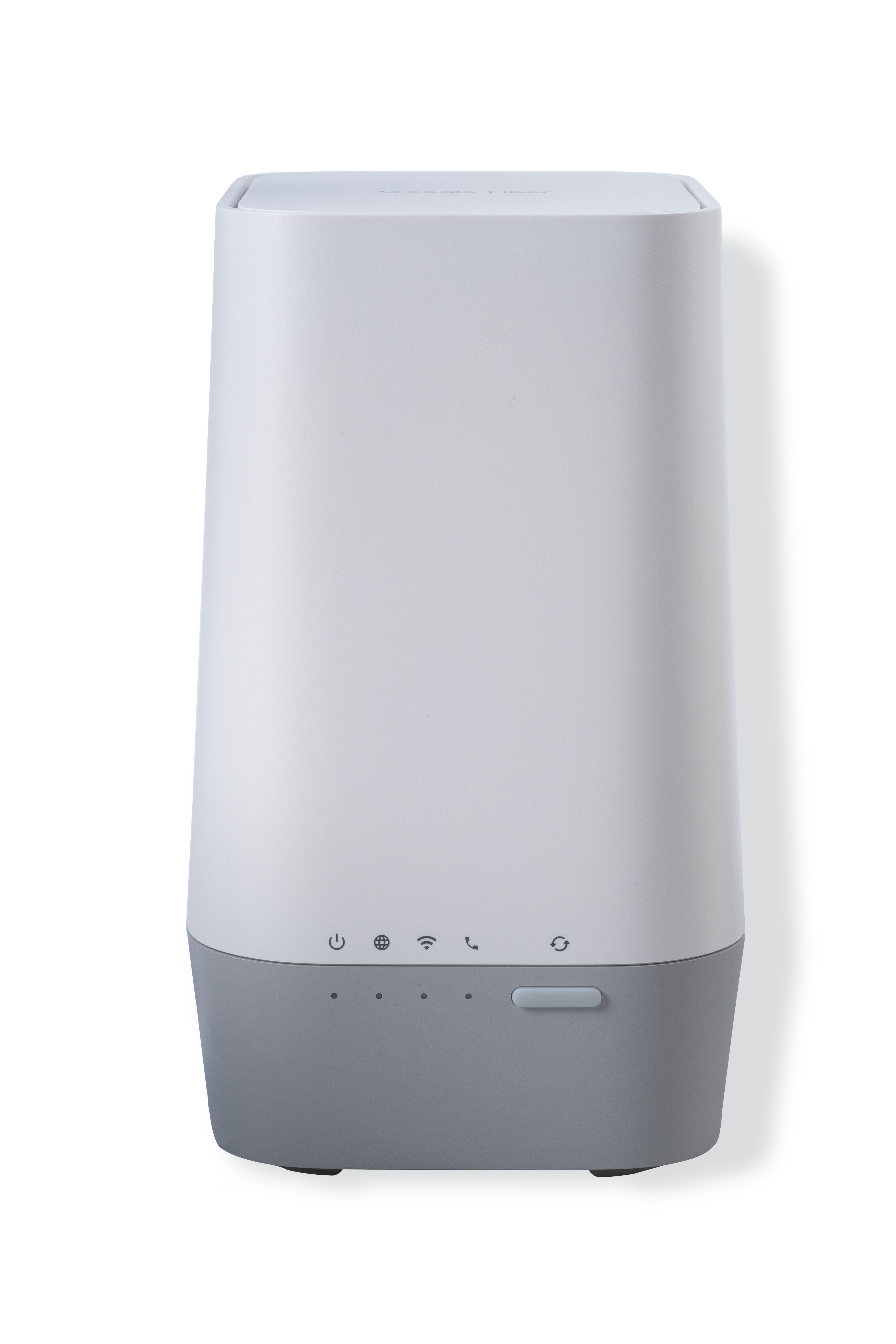 gf-product-2-gig-router-front-angle-white-bg.png