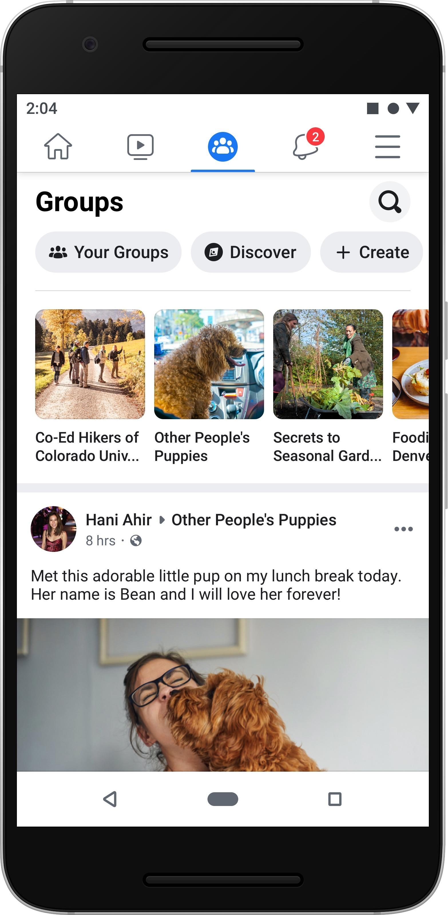 facebook-groups-new-feature
