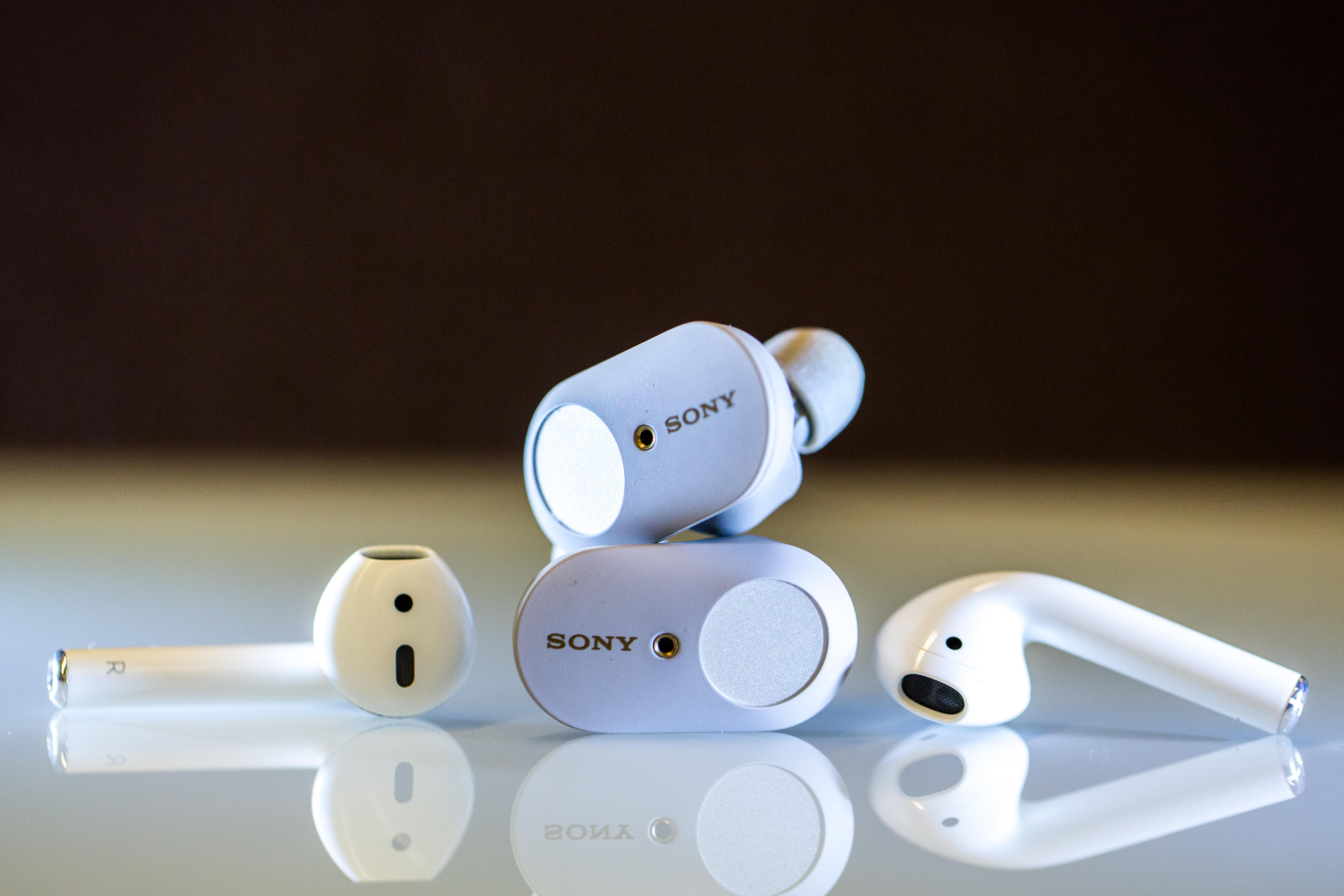 sony-wf1000-airpods-2