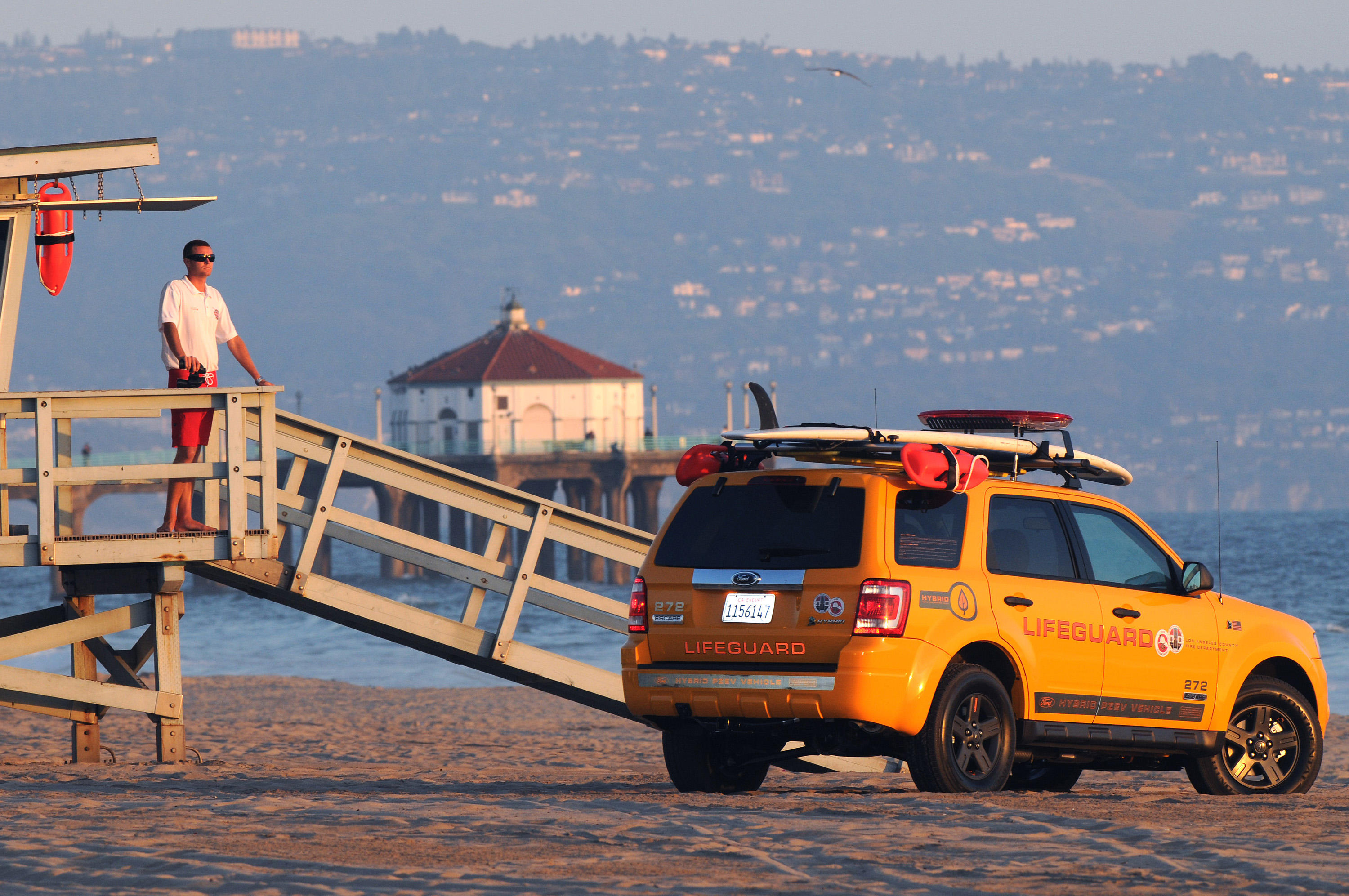 2008-ford-escape-hybrid-lifeguard-7