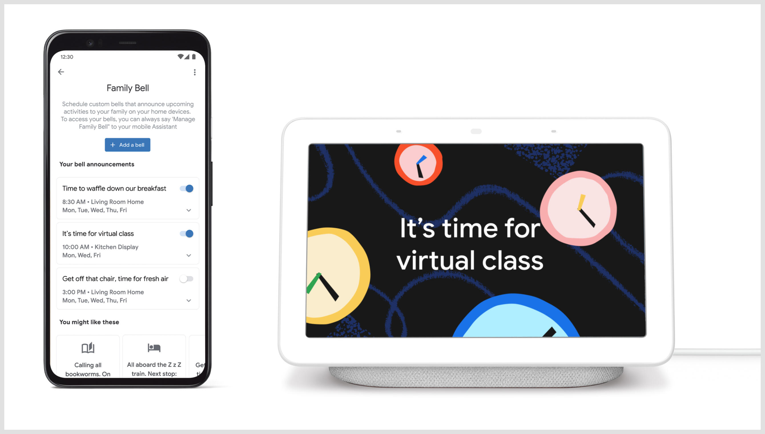 google-assistant-family-bell-static-1-1