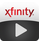 Xfinity TV Player for Android
