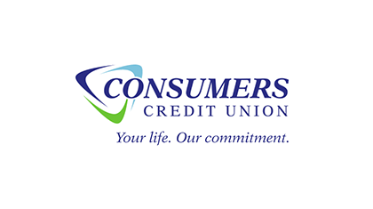 1476399076 large | Best checking account for September 2021 | The Paradise