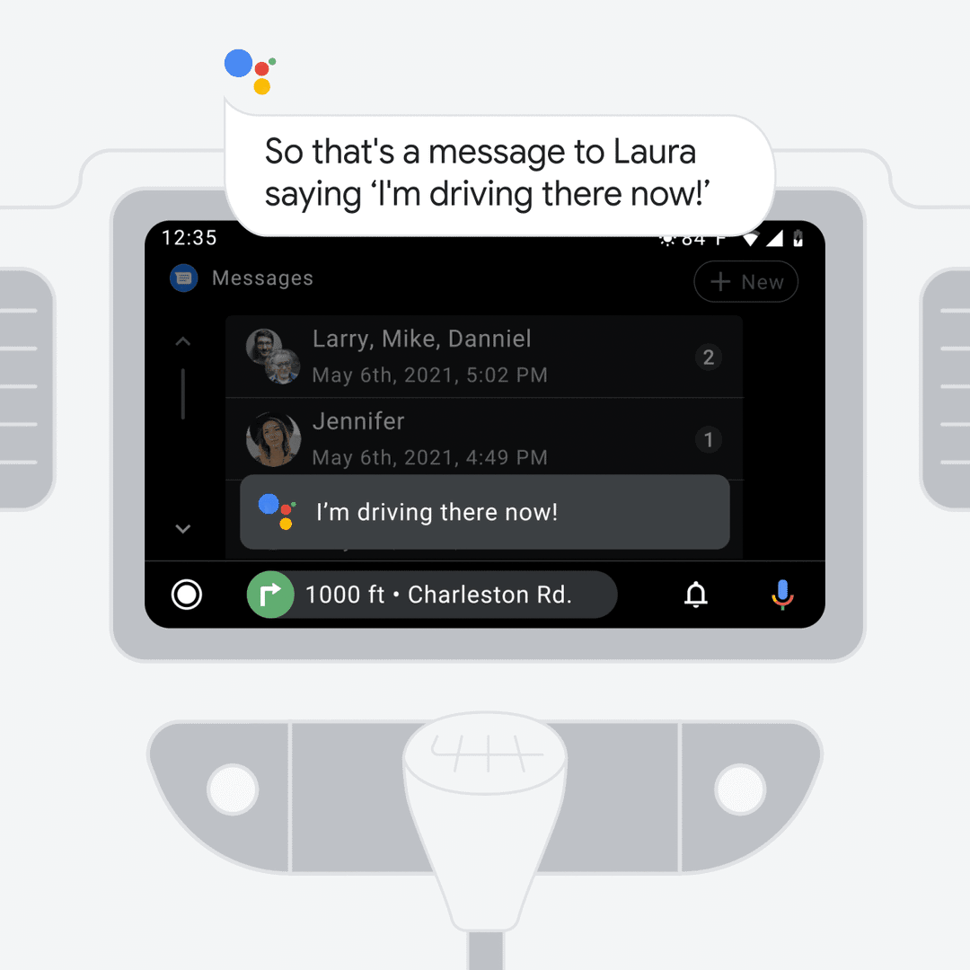 android-auto-messages-driving.png