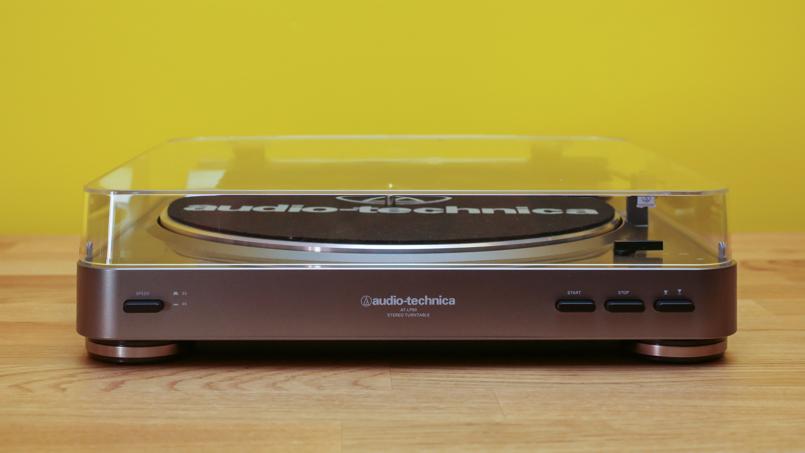 audio-technica-at-lp60-product-photos01.jpg
